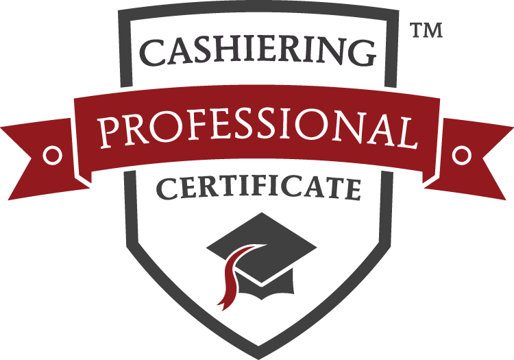 Cashiering Cert Shield.png