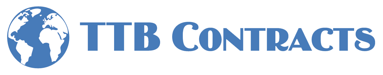 TTB-Contracts-Logo.png