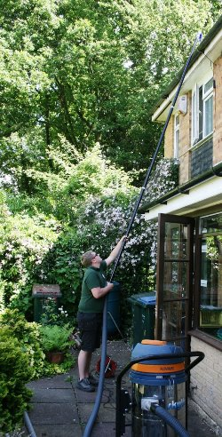 Gutter-cleaning-by-Ace-Environmental-250.jpg