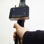 CCTV-Display.jpg