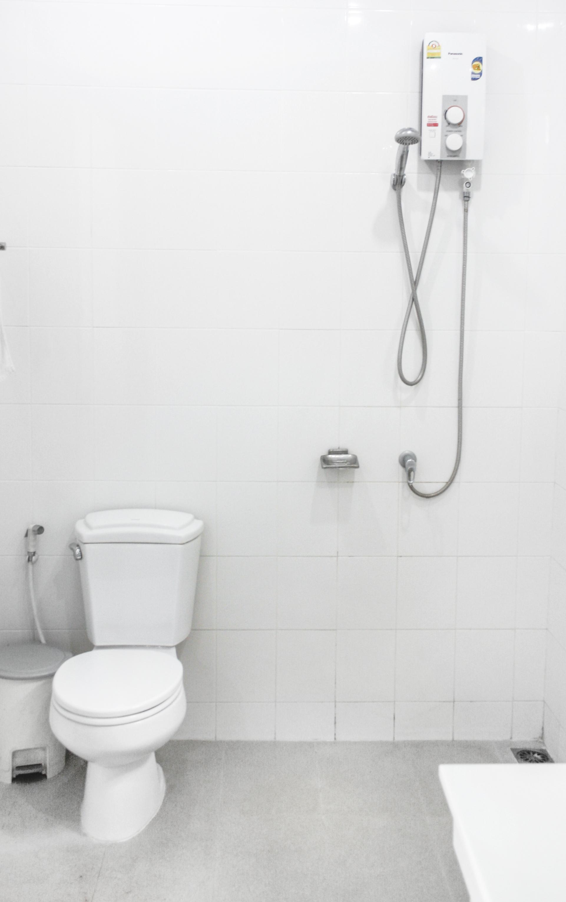 badkamer-suite-2.jpg