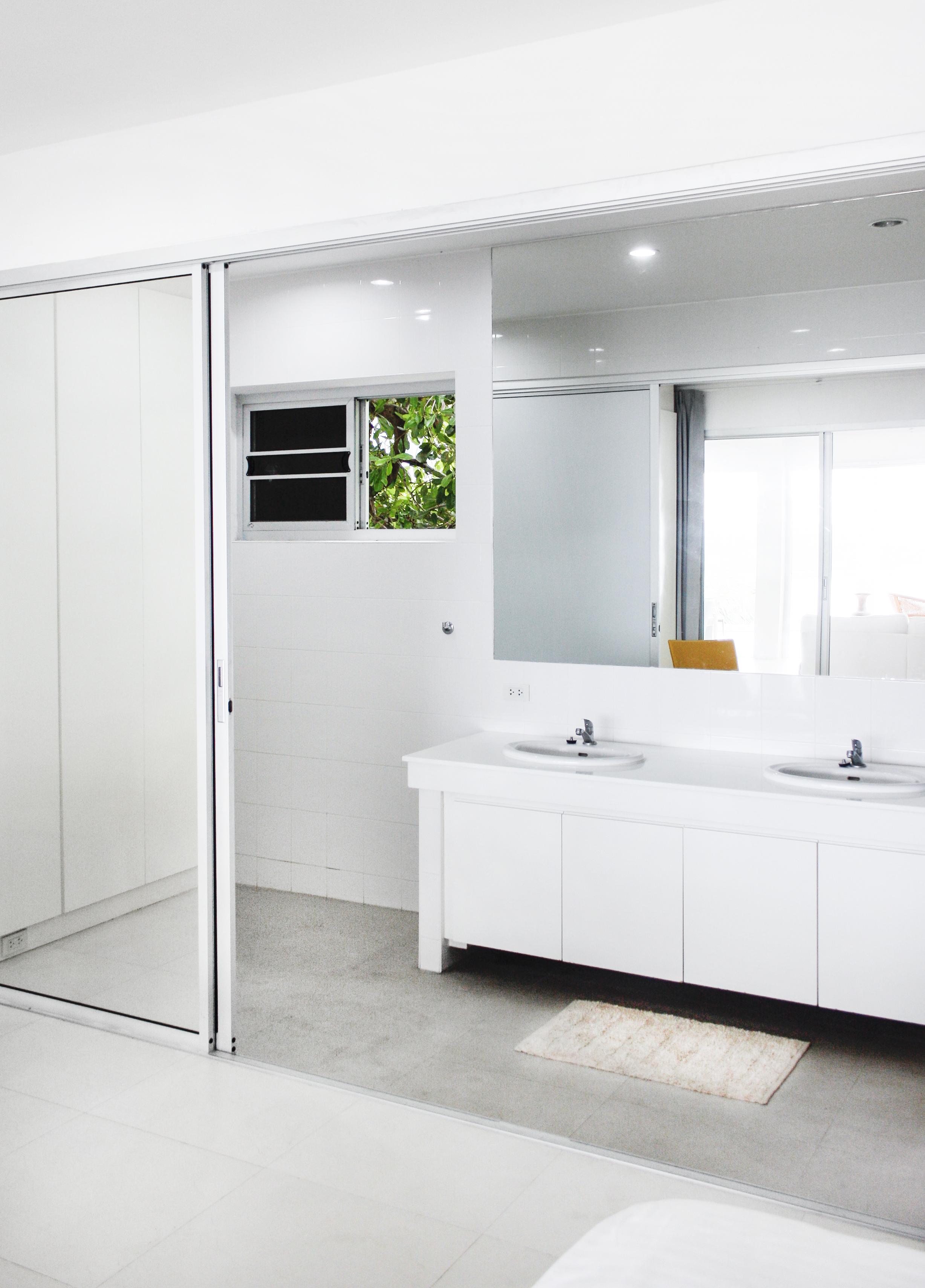 badkamer-suite.jpg