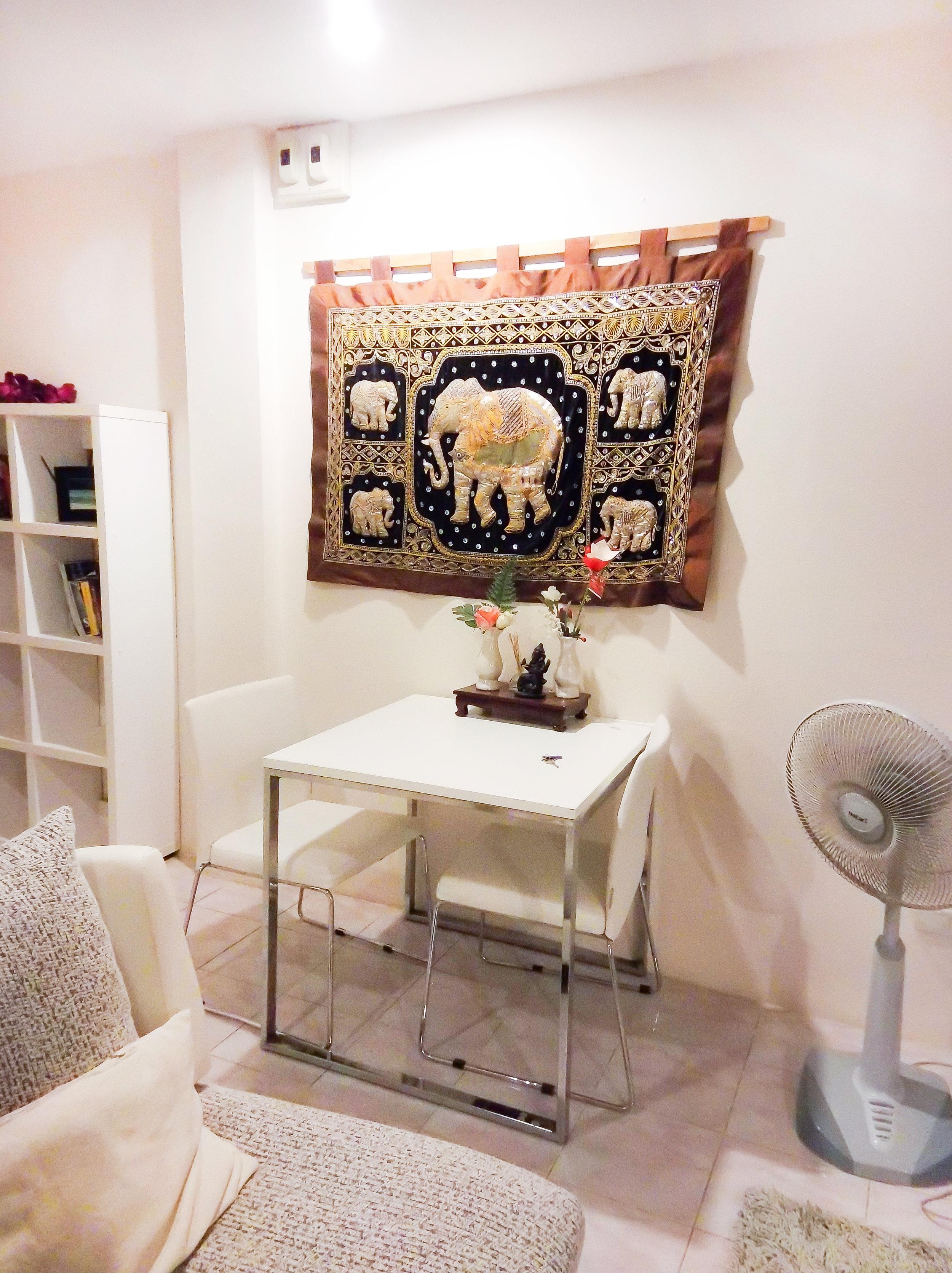 Apartment-06.jpg