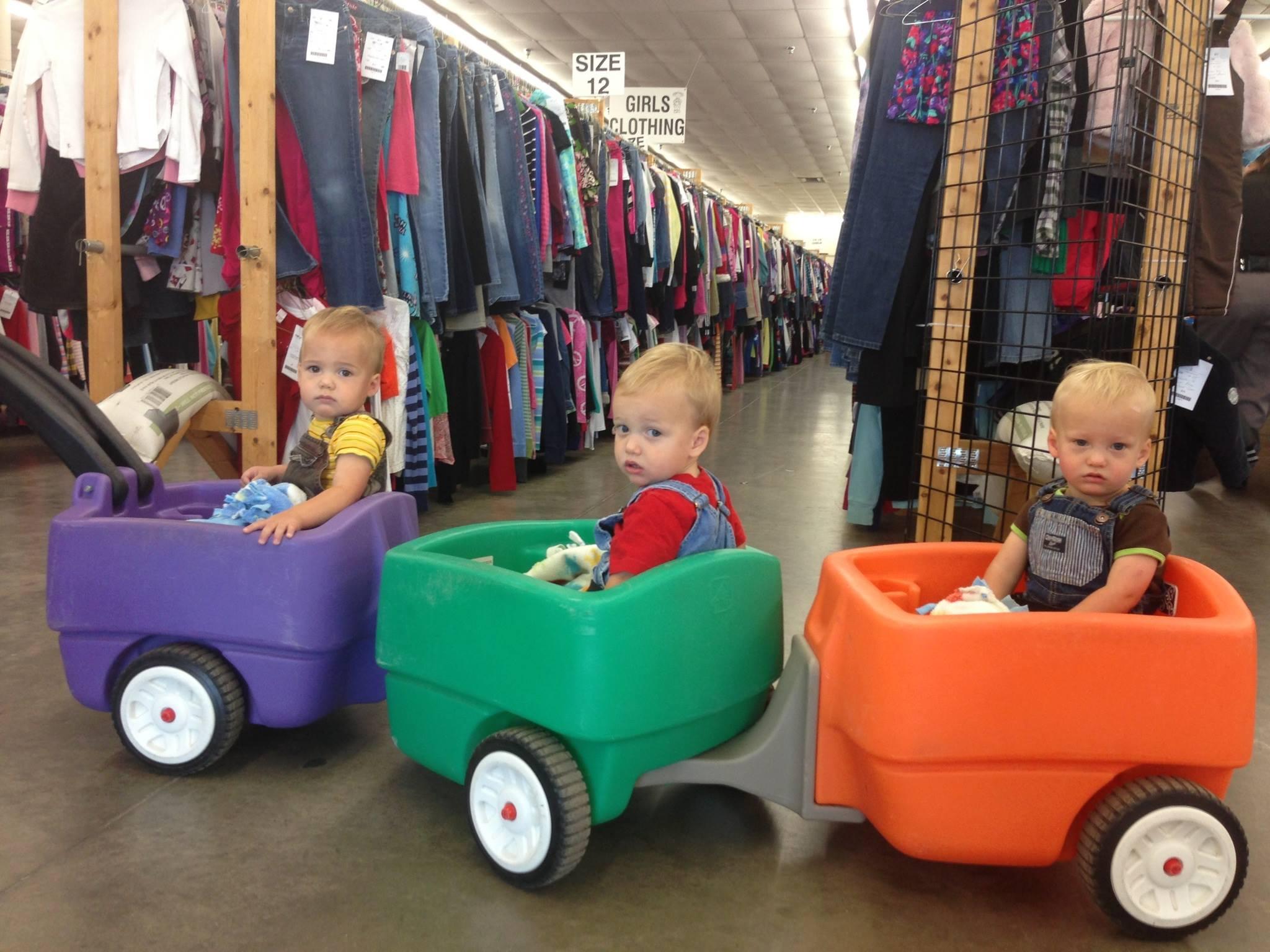 3-kids-shopping.jpg