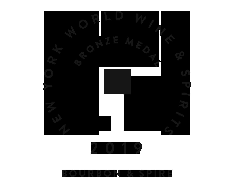 NYWWSC Bronze - Bourbon.png