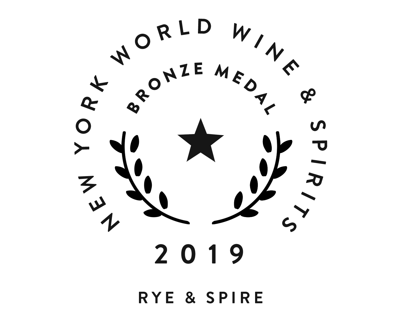 NYWWSC Bronze - Rye.png