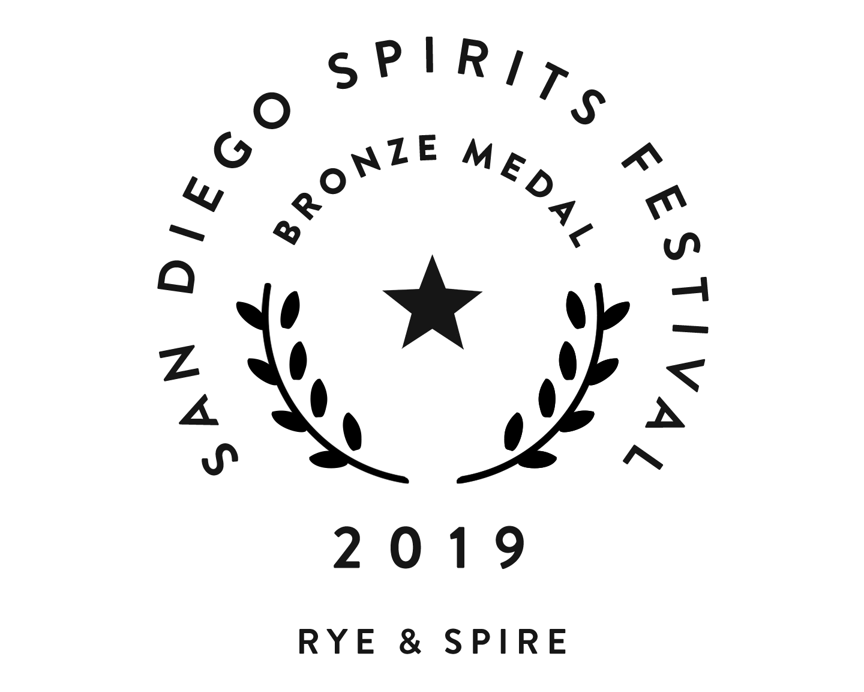 San Diego - Bronze - Rye.png