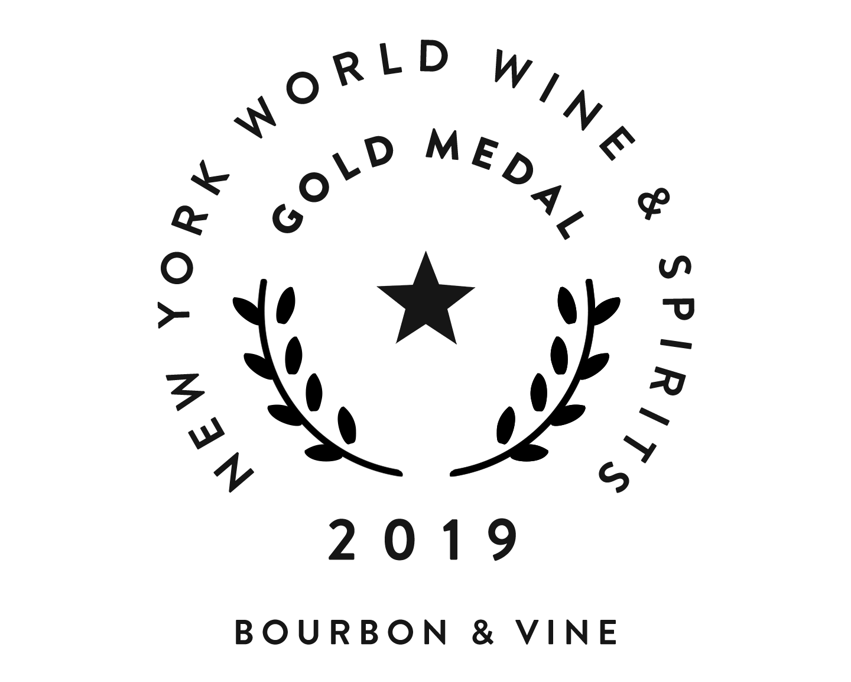 NYWWSC Gold - Vine.png