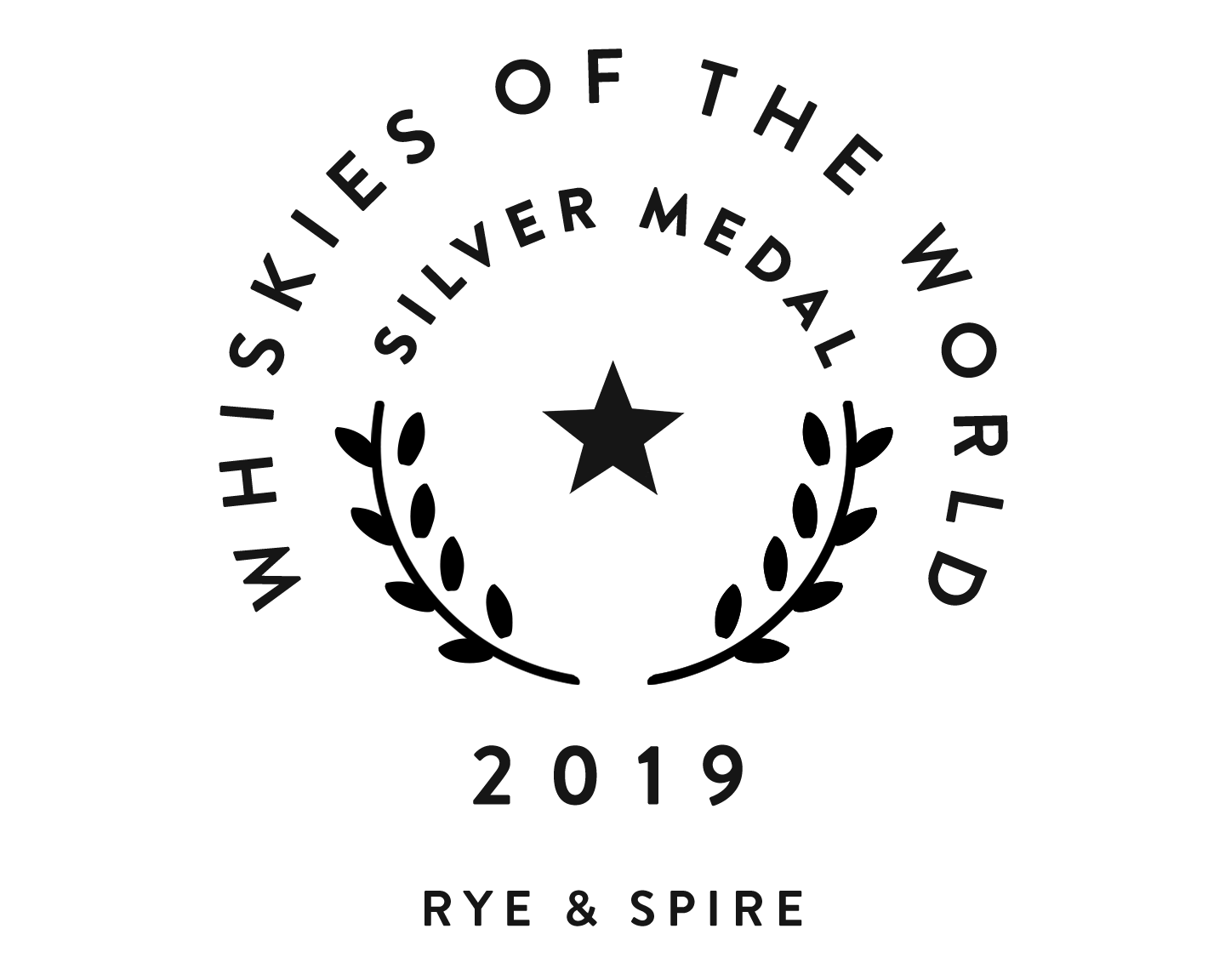 WoW - Silver - Rye.png