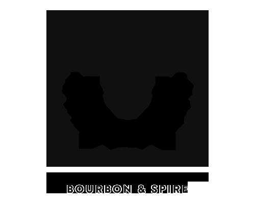 International Wine & Spirits Festival Oak & Eden