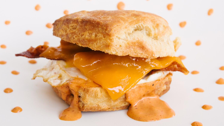Tasting Table  12 Brand-New Restaurants That Belong on Your Radar