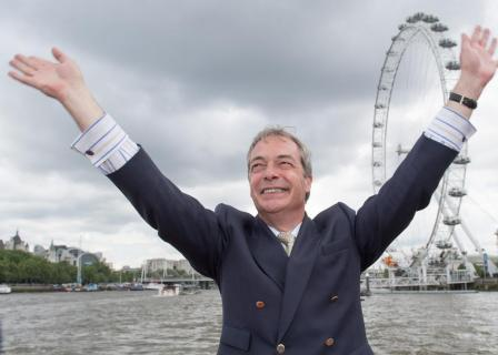 540315780-nigel-farage-leader-of-the-uk-independence-party-shows-crop-promo-xlarge2.jpg