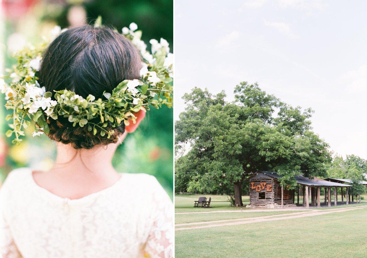 1a7eb-http3a2f2fjennamcelroy-com2fblog2f20152f102f52fjennas-bridals-austin-wedding-photographer2fblog2f20152f102f52fjennas-bridals-austin-wedding-photographer.jpg