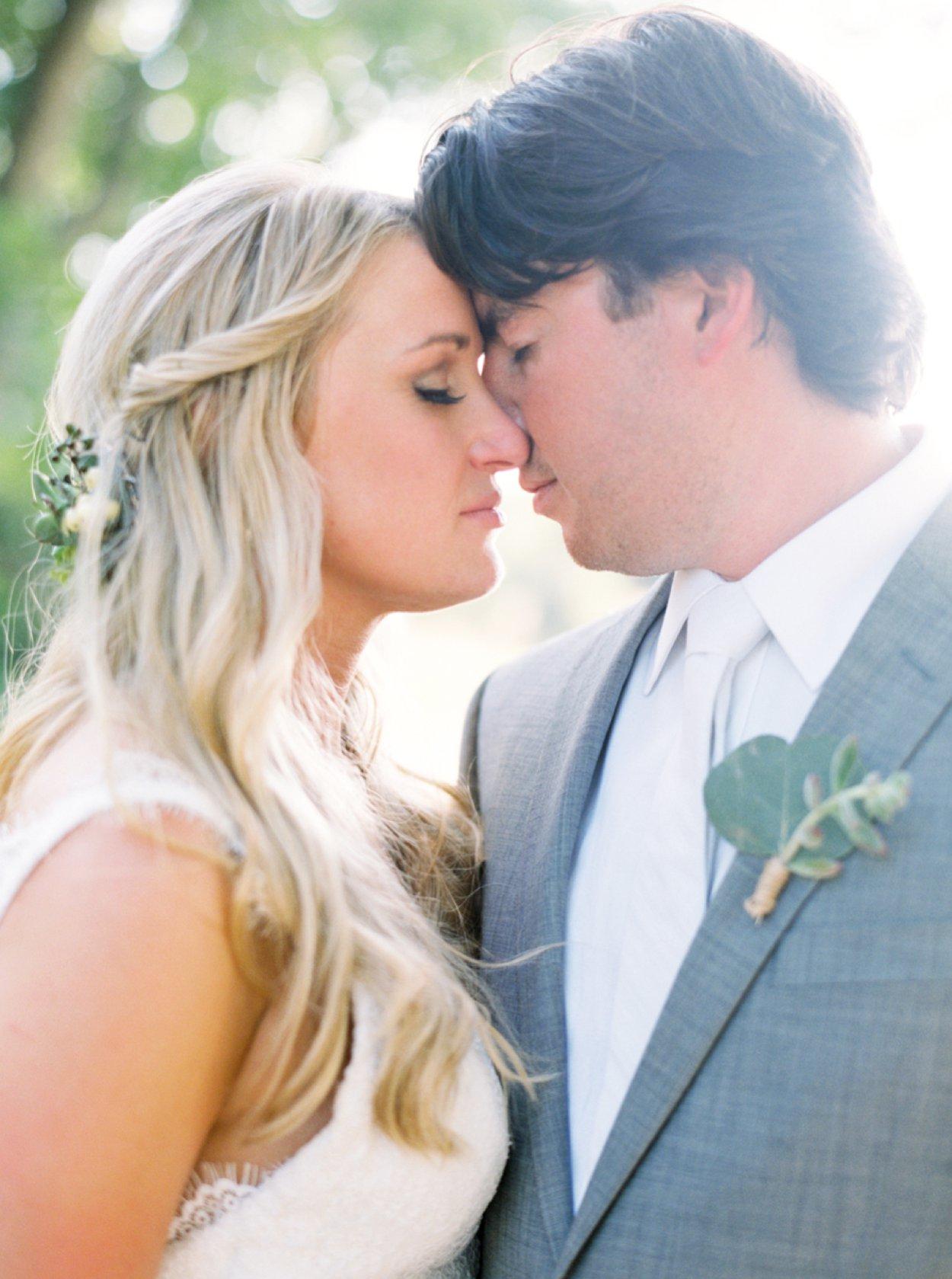 75048-http3a2f2fjennamcelroy-com2fblog2f20152f102f52fjennas-bridals-austin-wedding-photographer2fblog2f20152f102f52fjennas-bridals-austin-wedding-photographer.jpg