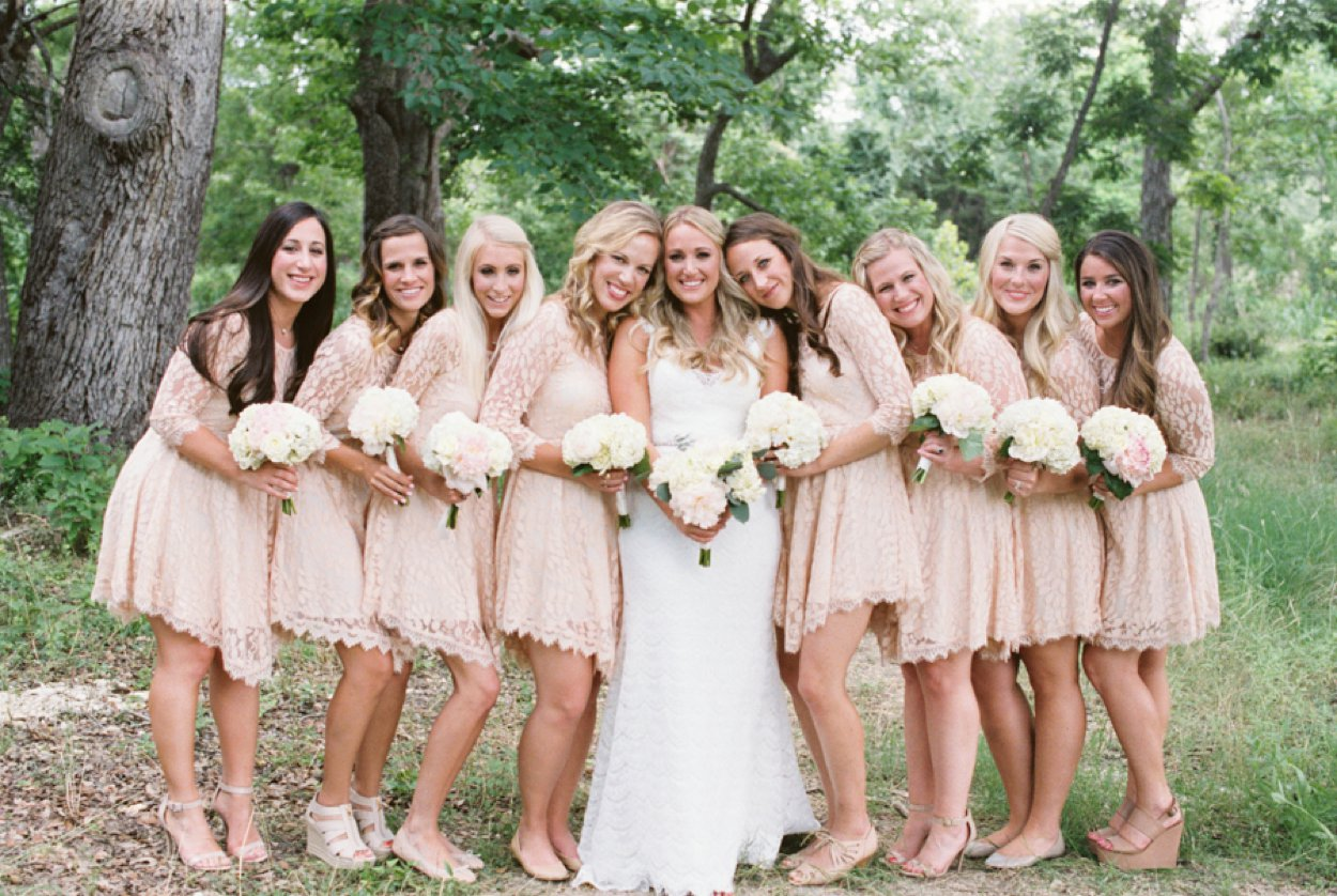 88484-http3a2f2fjennamcelroy-com2fblog2f20152f102f52fjennas-bridals-austin-wedding-photographer2fblog2f20152f102f52fjennas-bridals-austin-wedding-photographer.jpg