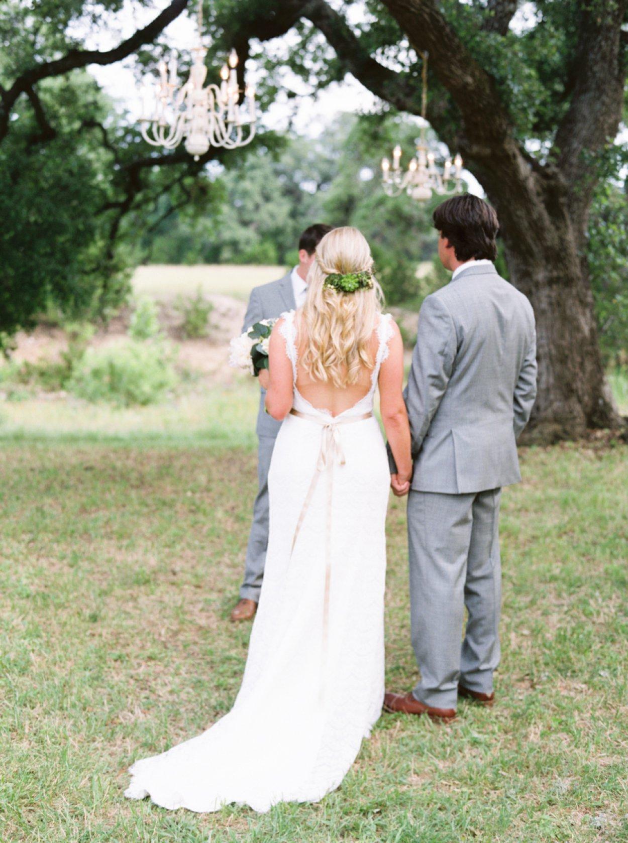 dd149-http3a2f2fjennamcelroy-com2fblog2f20152f102f52fjennas-bridals-austin-wedding-photographer2fblog2f20152f102f52fjennas-bridals-austin-wedding-photographer.jpg