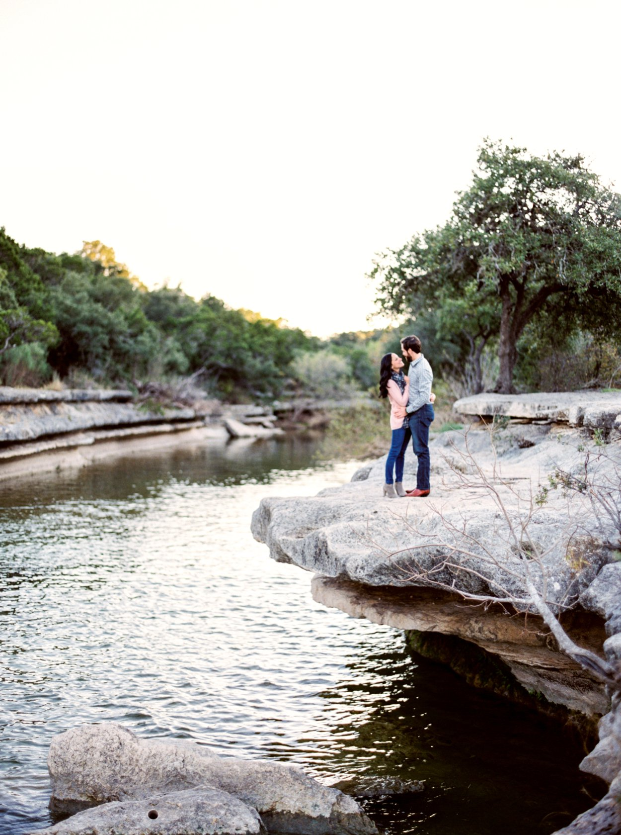 87124-austinweddingphotographeraustinweddingphotographer.jpg
