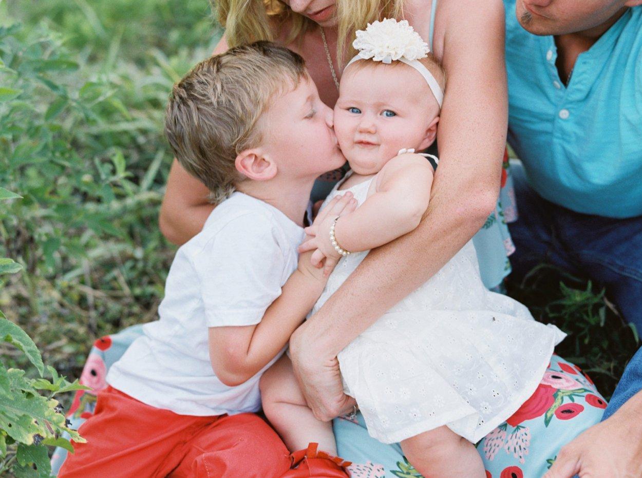 d20e3-austinfamilyphotographeraustinfamilyphotographer.jpg