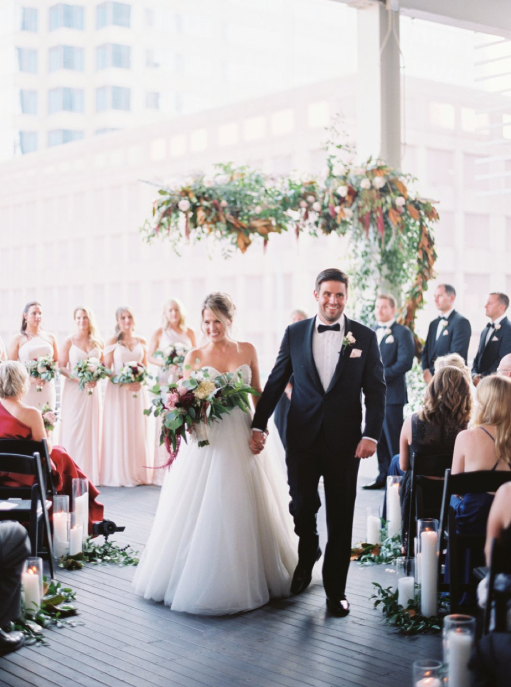 austin wedding photographer.jpg