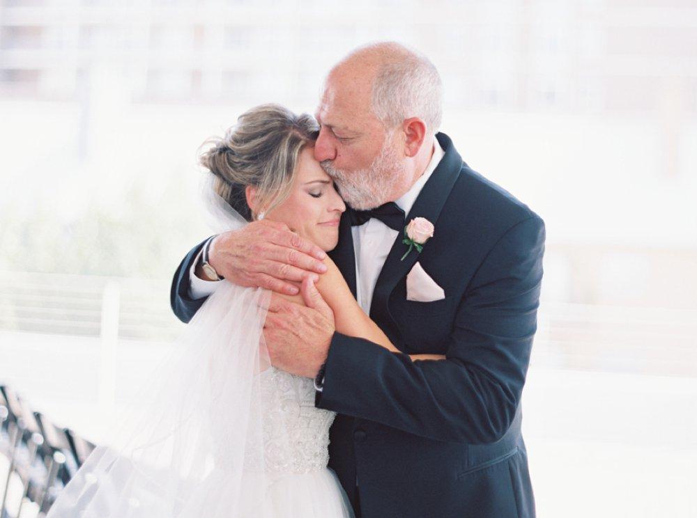 austin wedding photographer jenna mcelroy.jpg