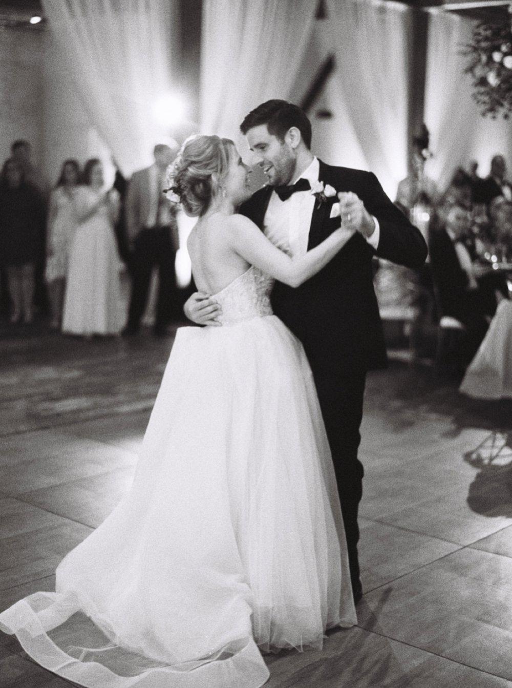 austin wedding photographer jenna mcelroyjpg