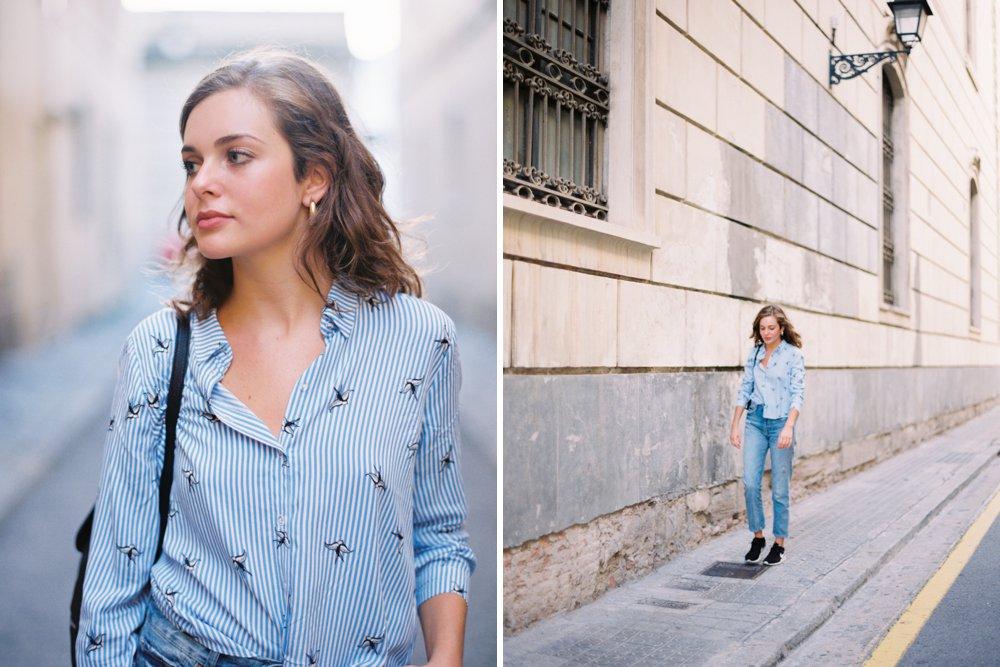 barcelona portraits.jpg