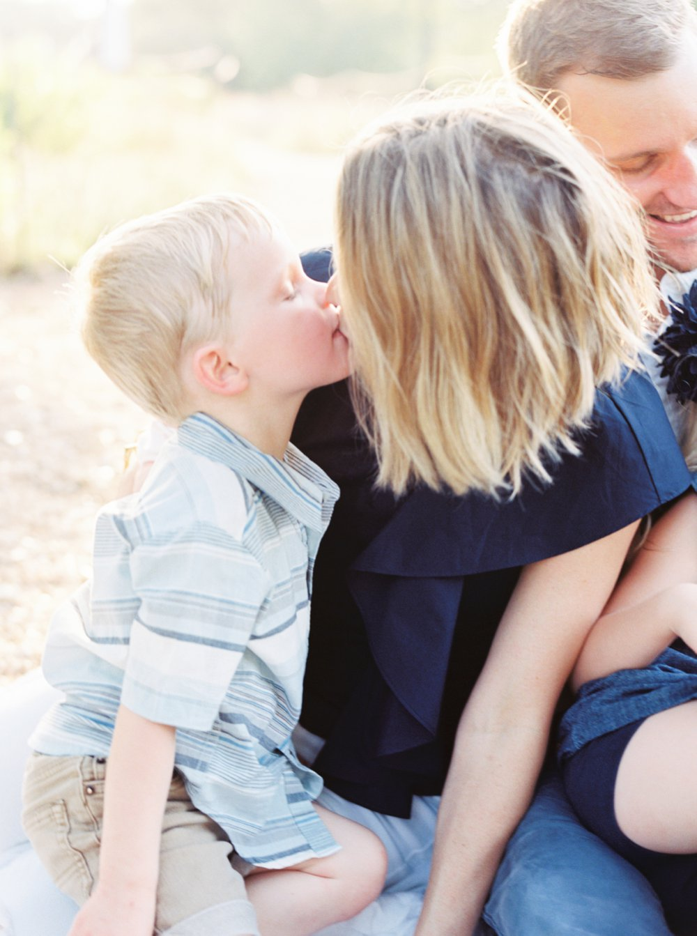 austin family photographer jenna mcelroy