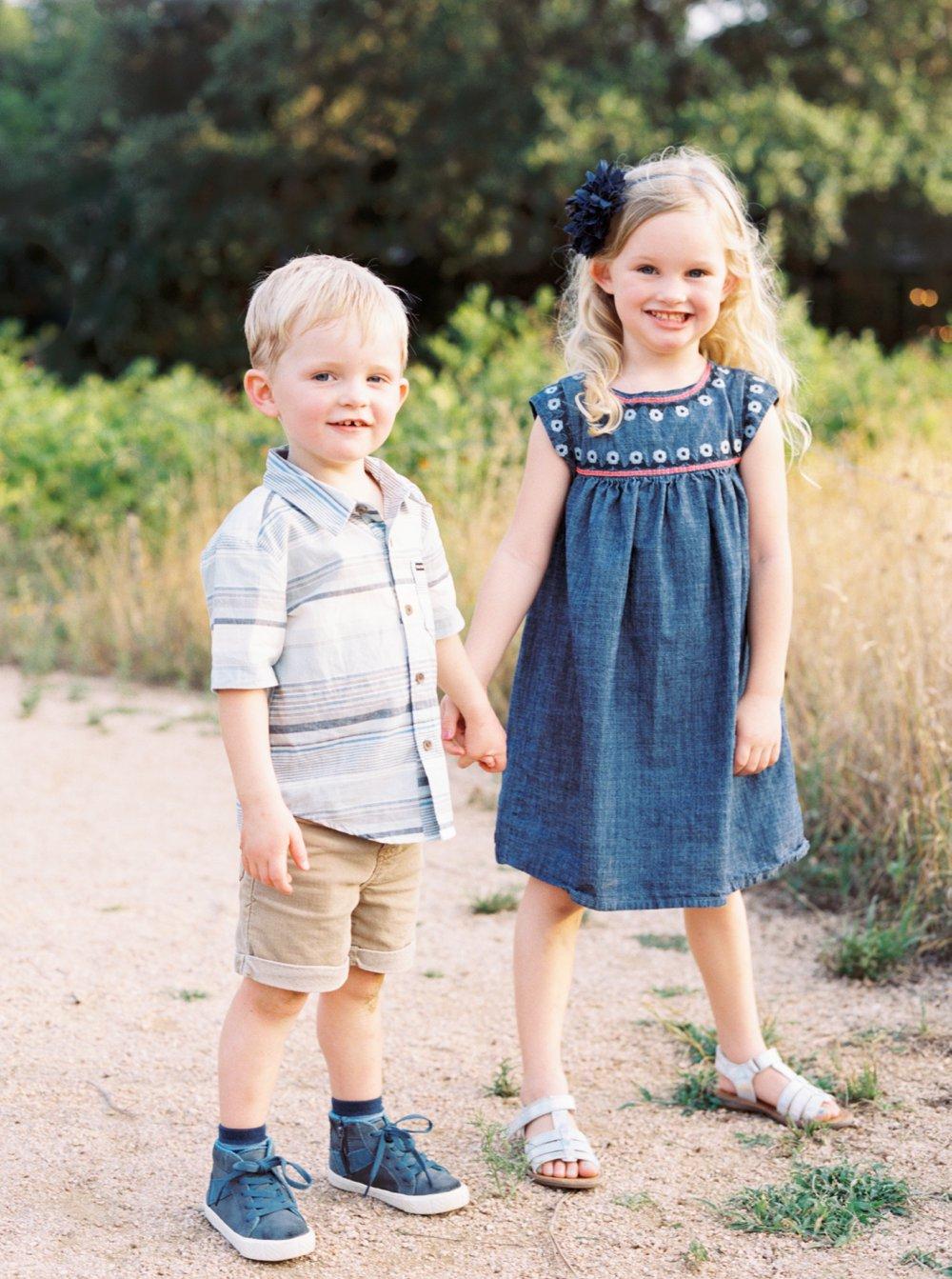 austin family photographer jenna mcelroy
