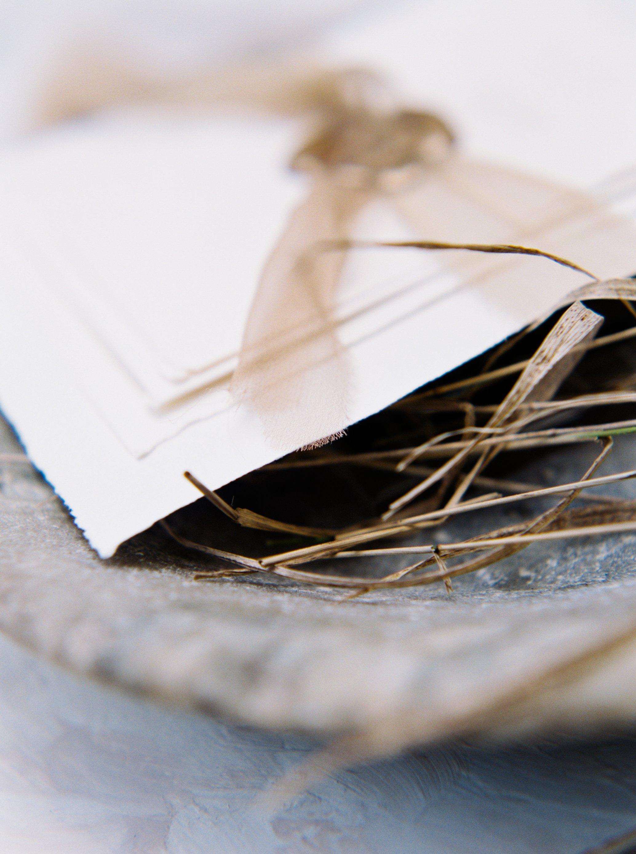 paper design