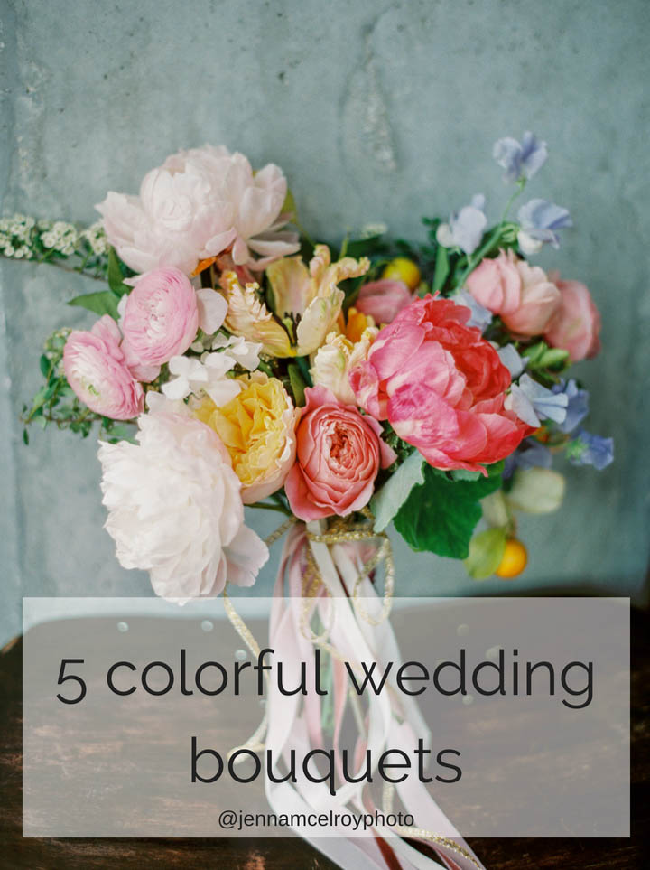 5 colorful bouquets-1.jpg