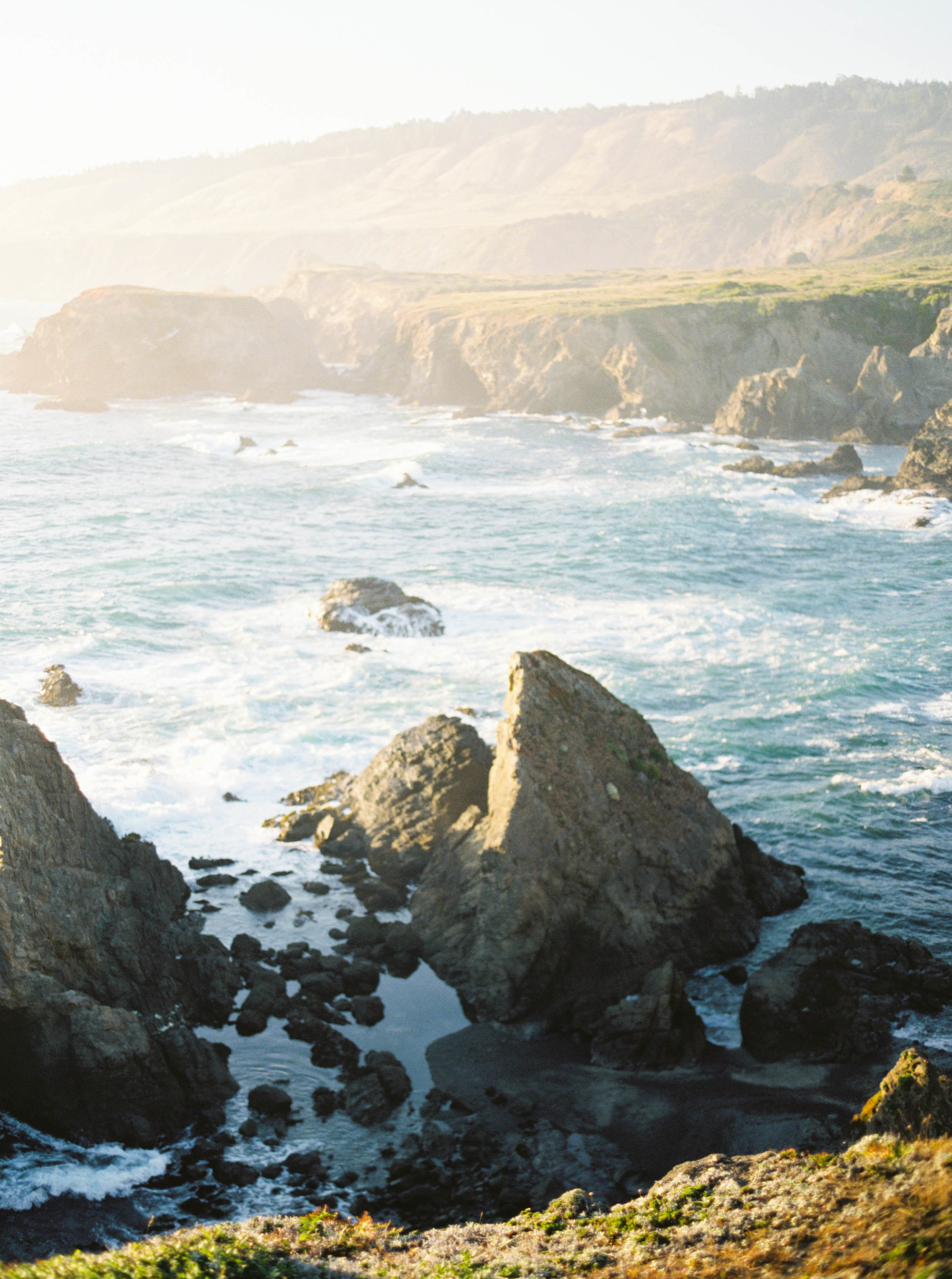 jenna mcelroy-prints-land-and-sea.jpg