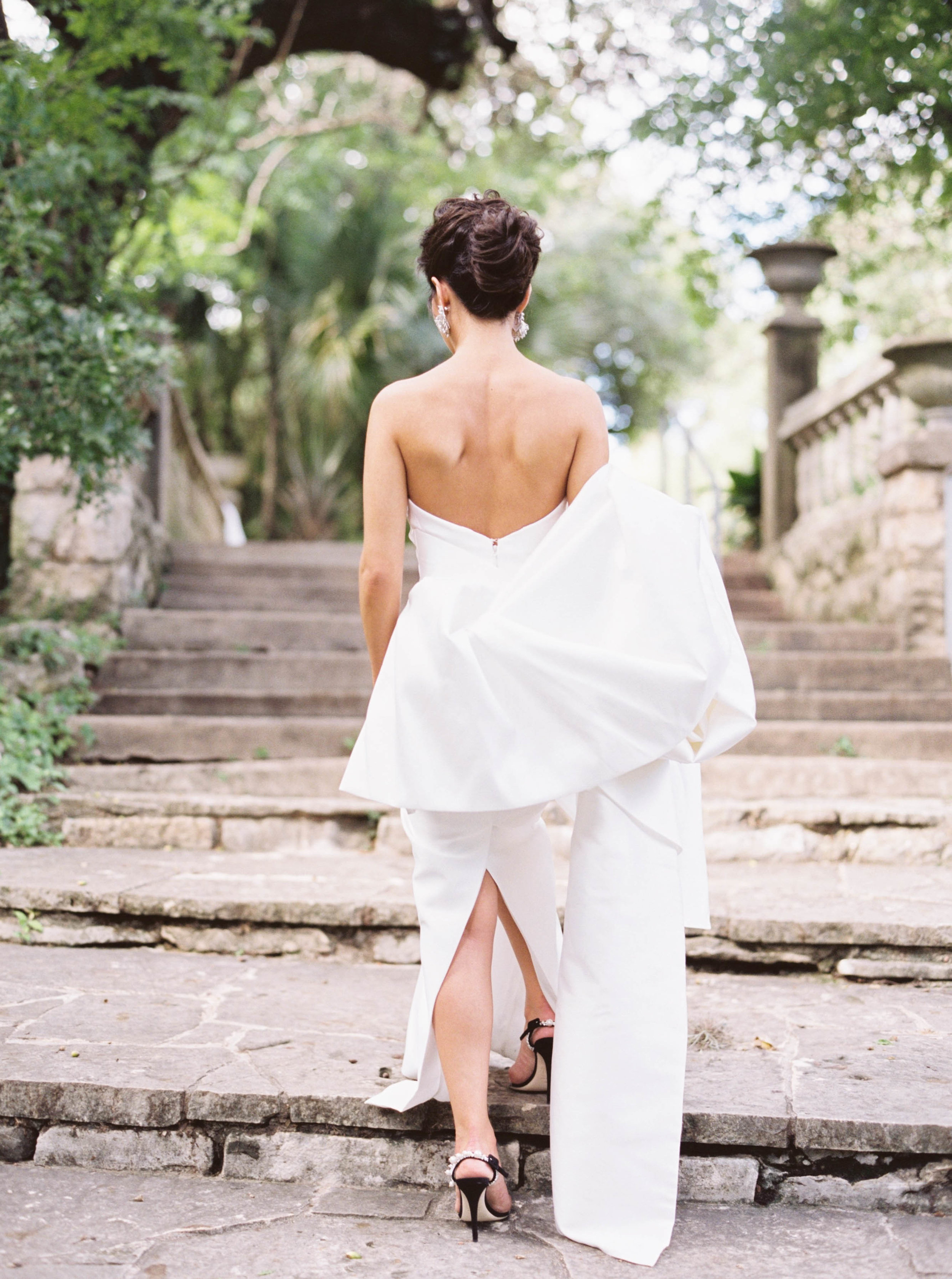 jenna-mcelroy-10-tips-for-gorgeous-bridal-portraits-5