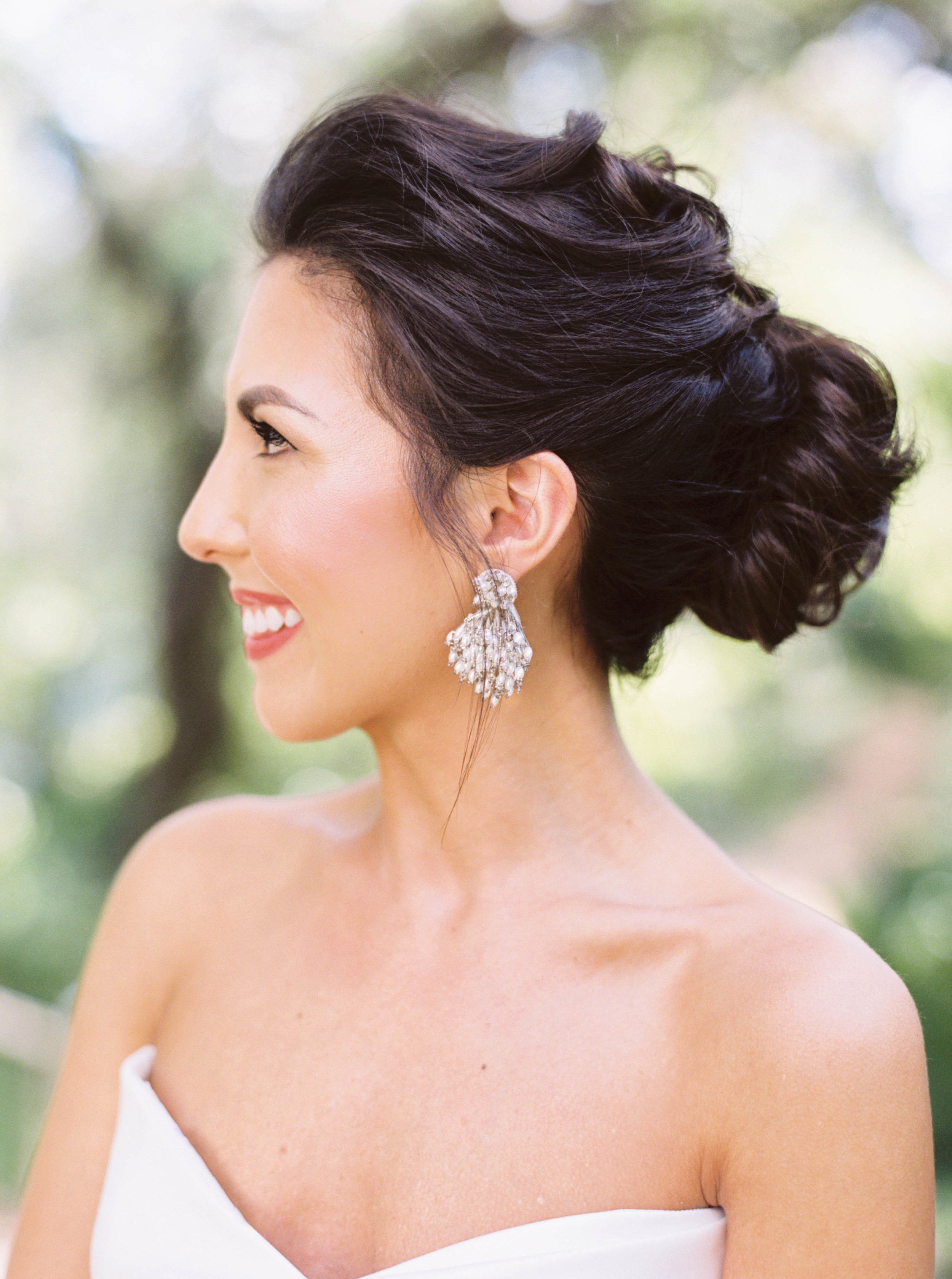 jenna-mcelroy-10-tips-for-gorgeous-bridal-portraits-1