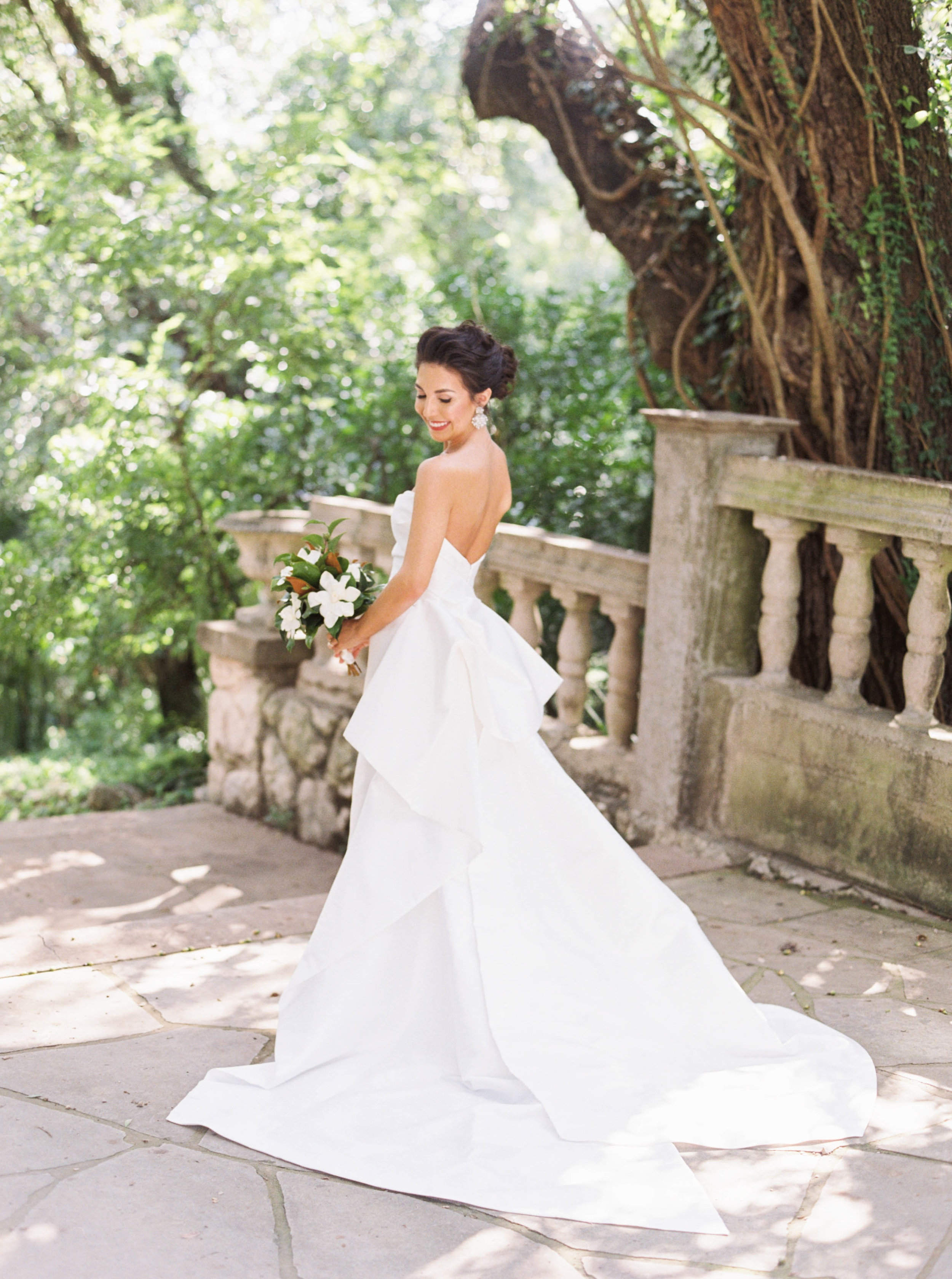 jenna-mcelroy-10-tips-for-gorgeous-bridal-portraits-3