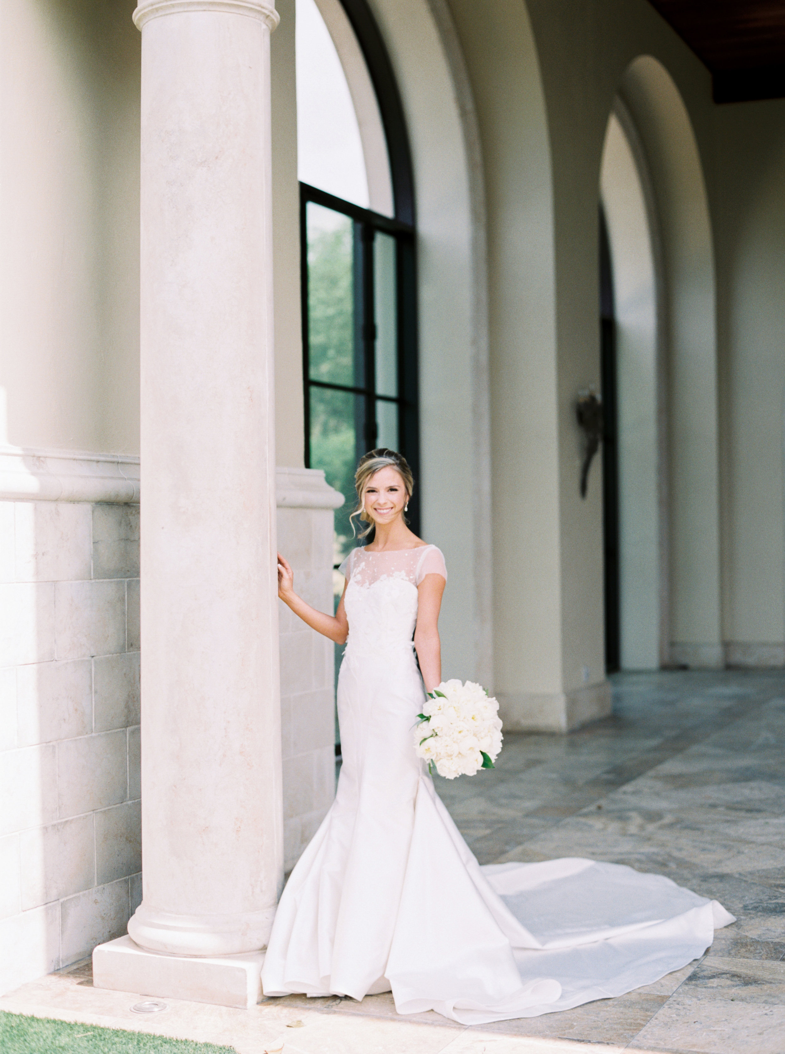 top 5 indoor bridal venues in austin-3.jpg