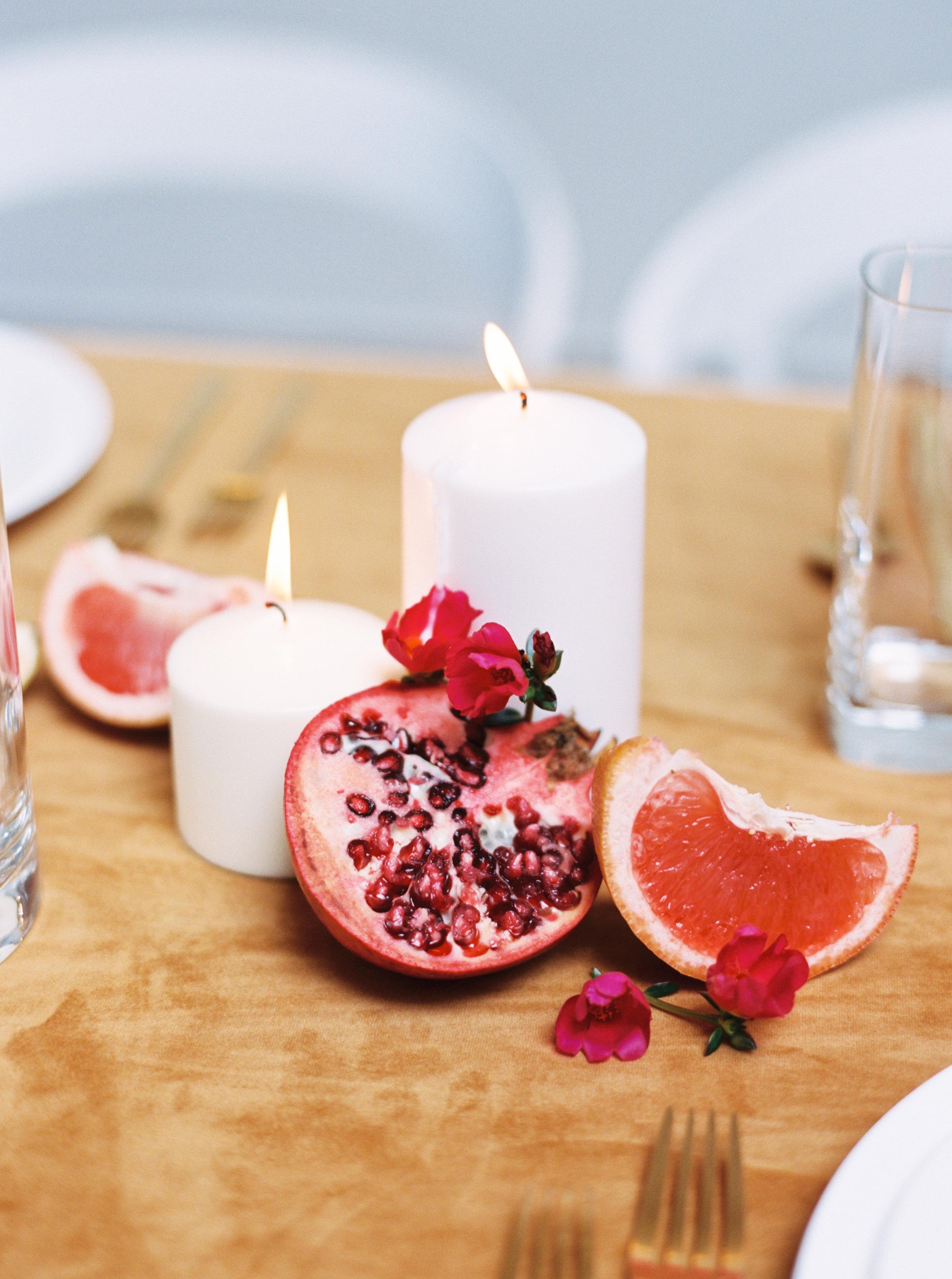 bold-floral-inspiration-one-eleven-east-jenna-mcelroy-3