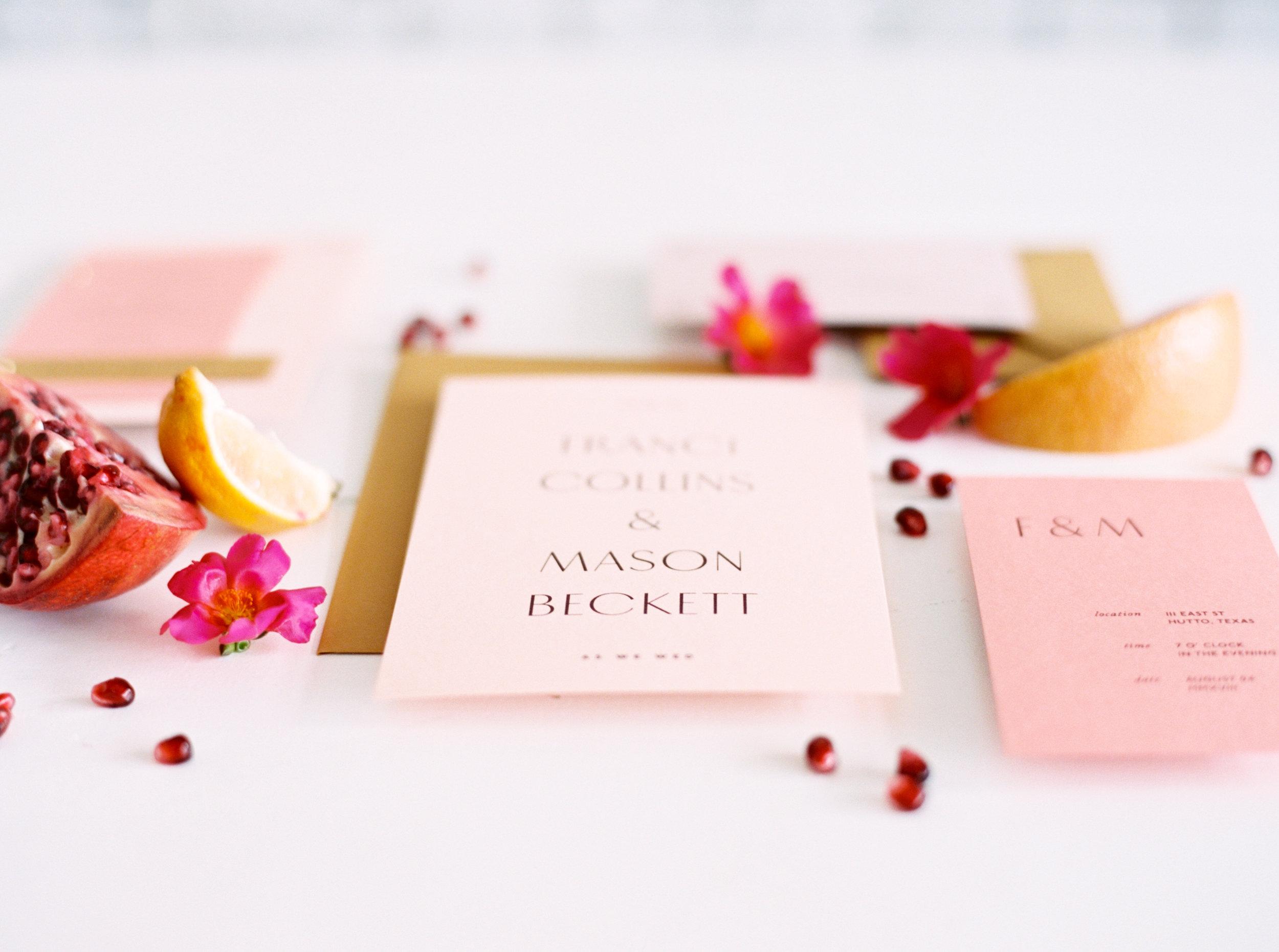 bold-floral-inspiration-one-eleven-east-jenna-mcelroy-17