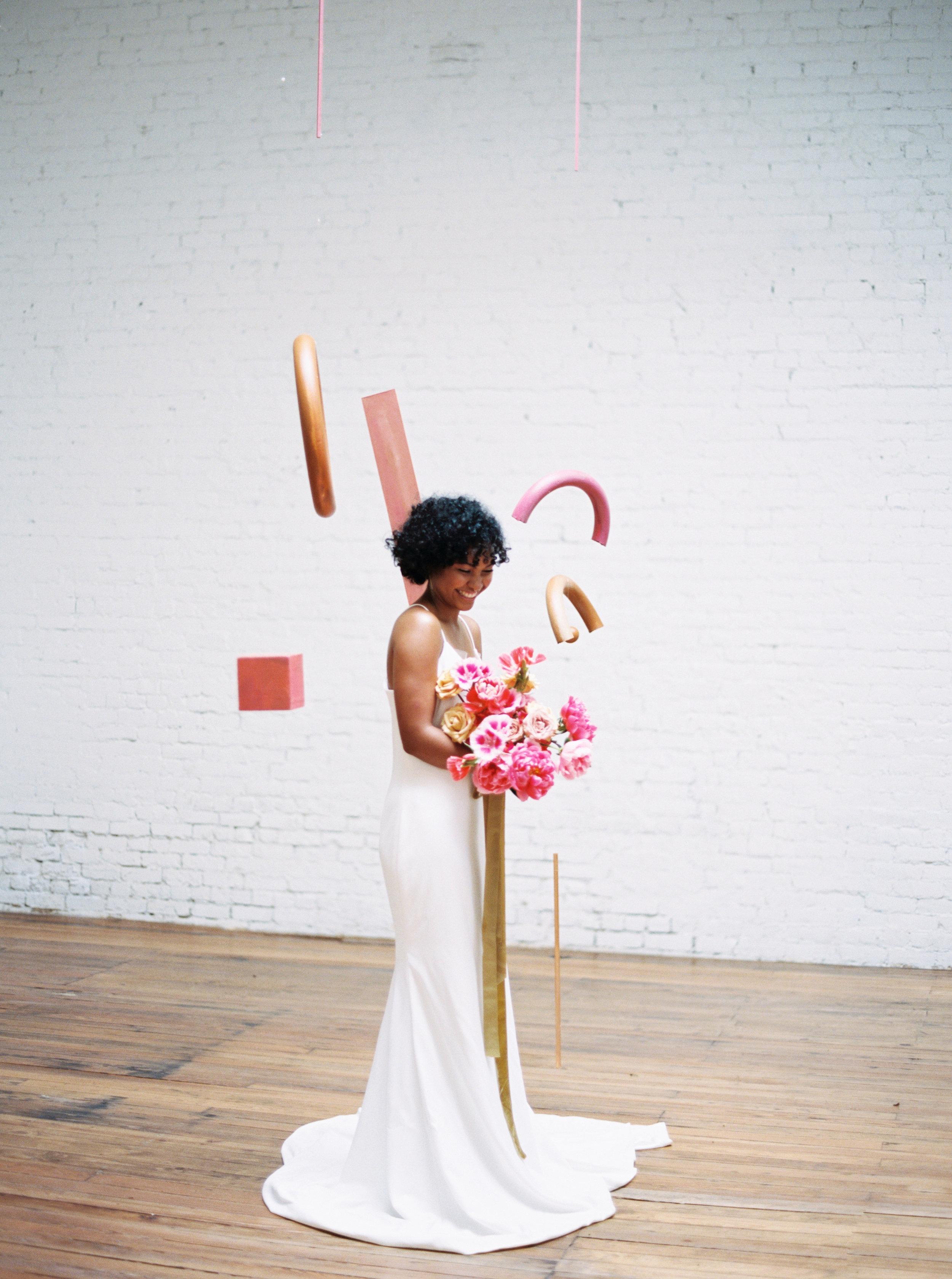 bold-floral-inspiration-one-eleven-east-jenna-mcelroy-19