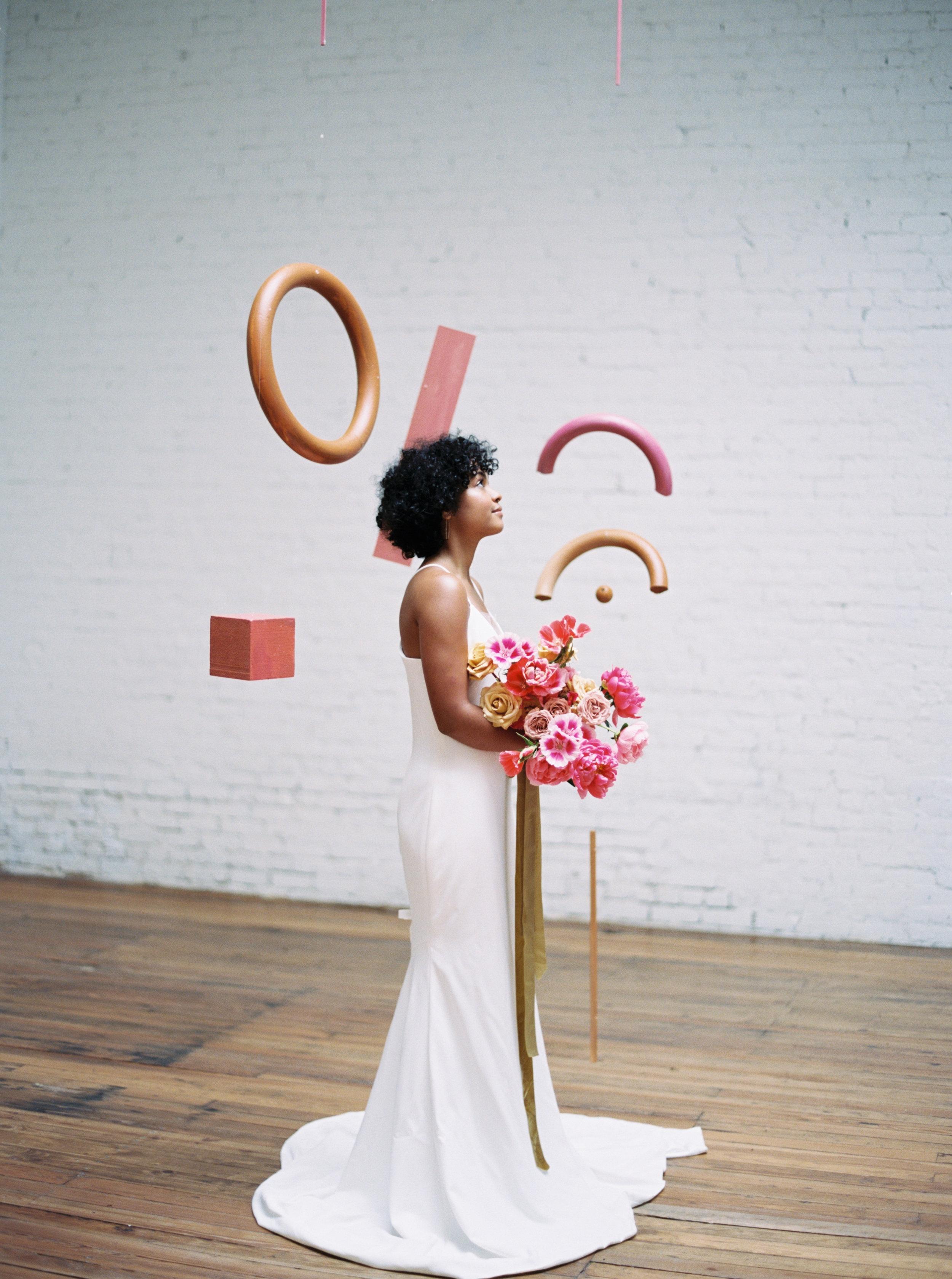 bold-floral-inspiration-one-eleven-east-jenna-mcelroy-12