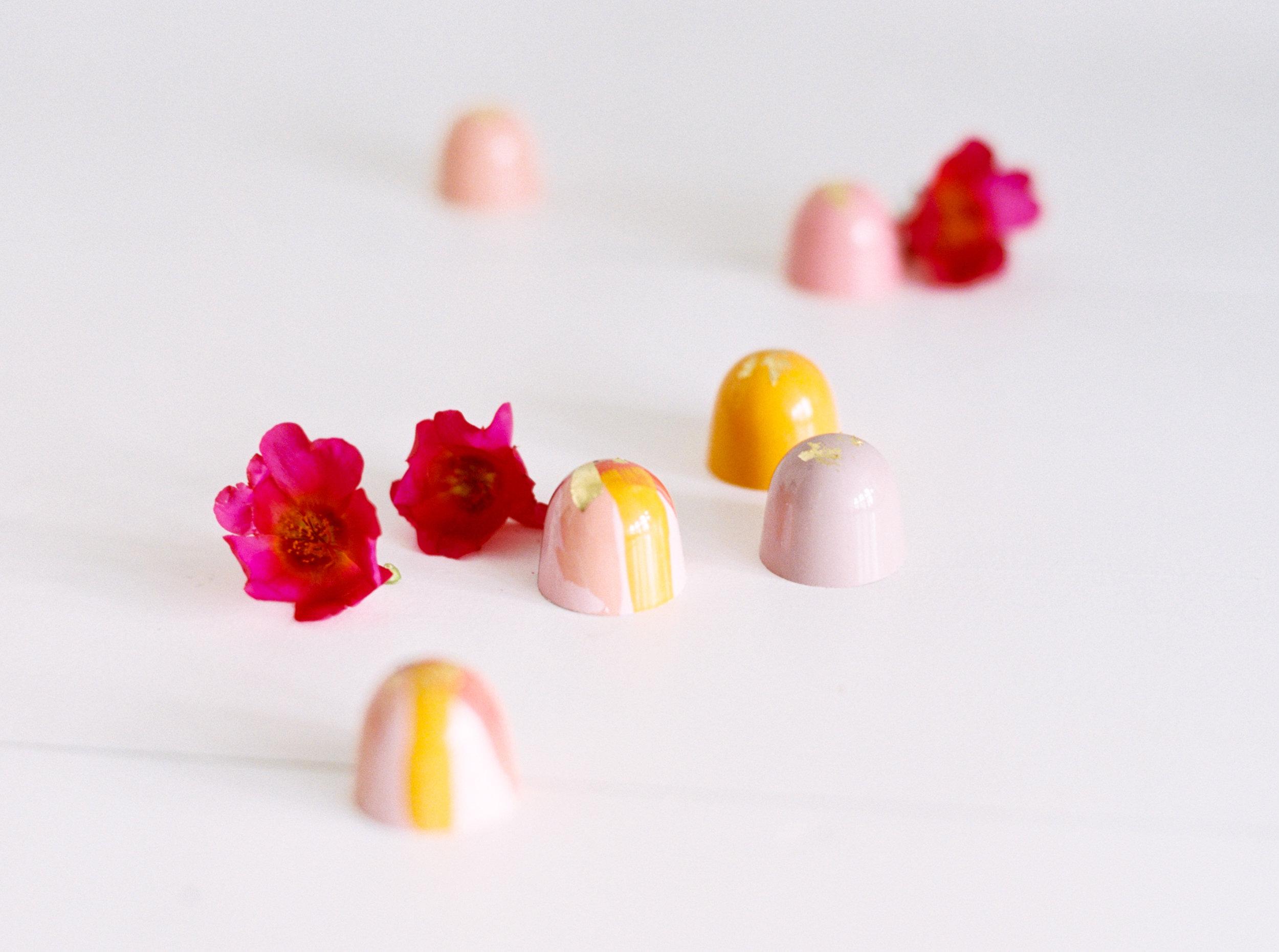bold-floral-inspiration-one-eleven-east-jenna-mcelroy-23