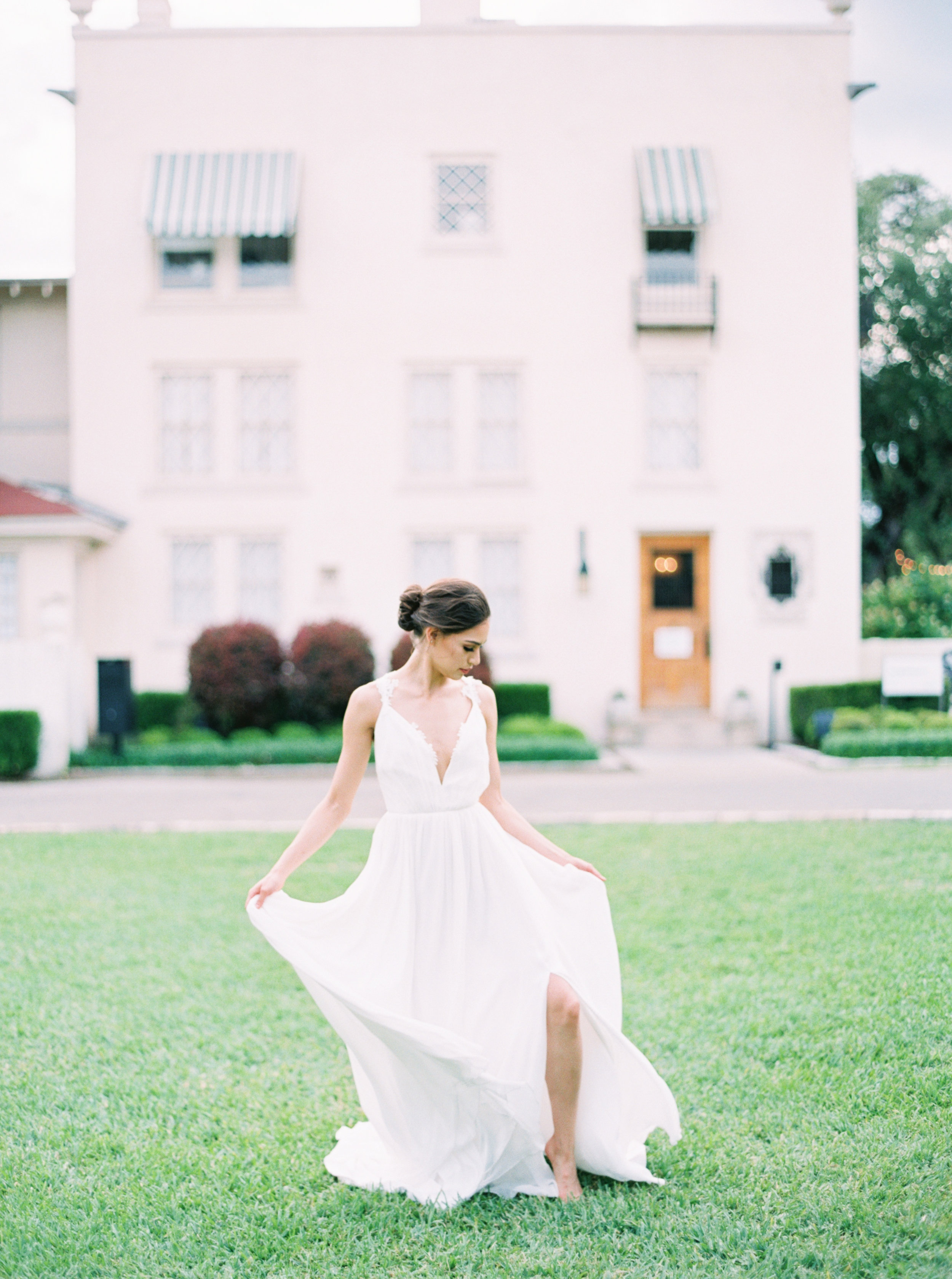 jenna mcelroy photography -40.jpg