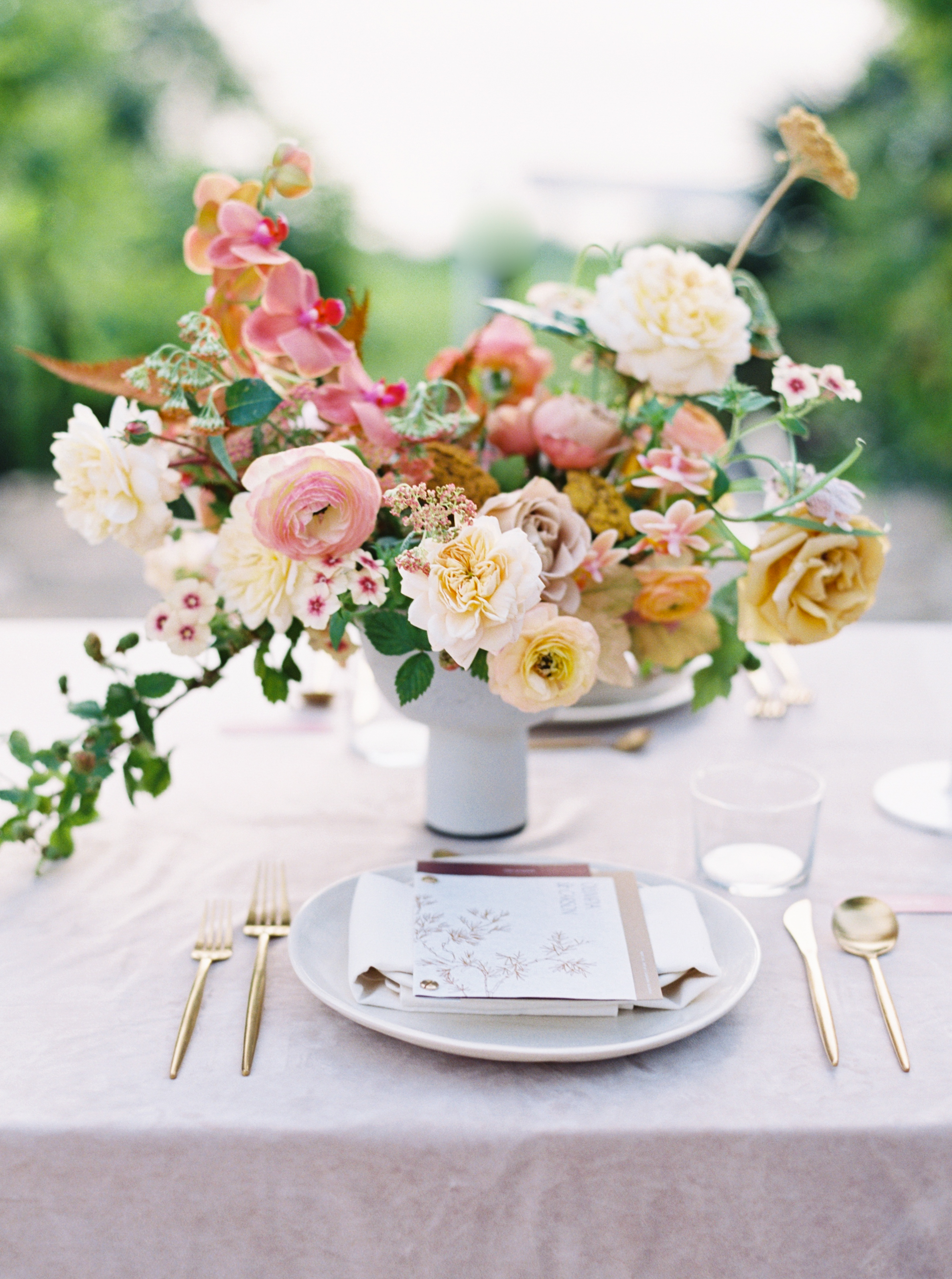 laguna gloria wedding jenna mcelroy-1.jpg