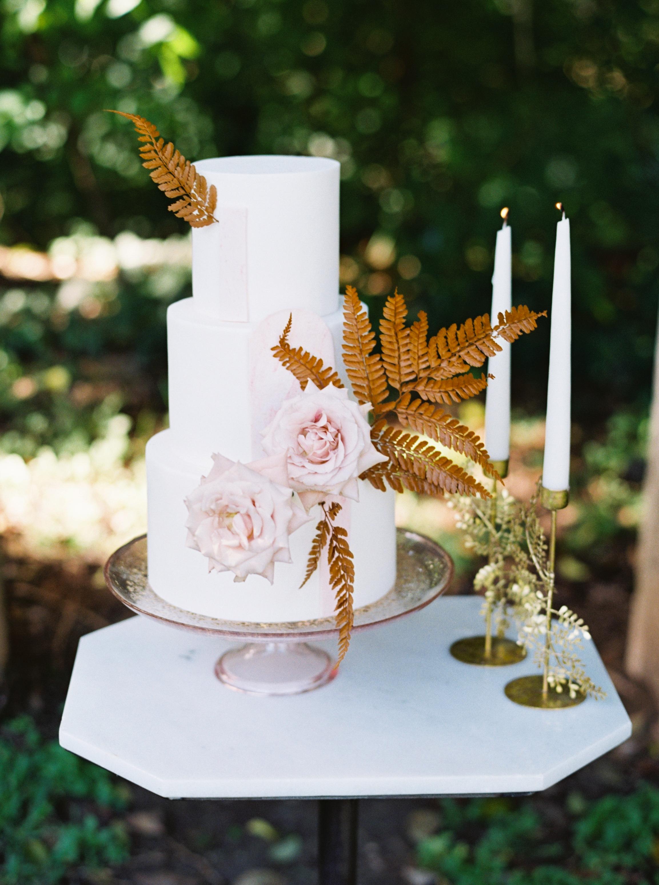 laguna gloria wedding jenna mcelroy-57.jpg