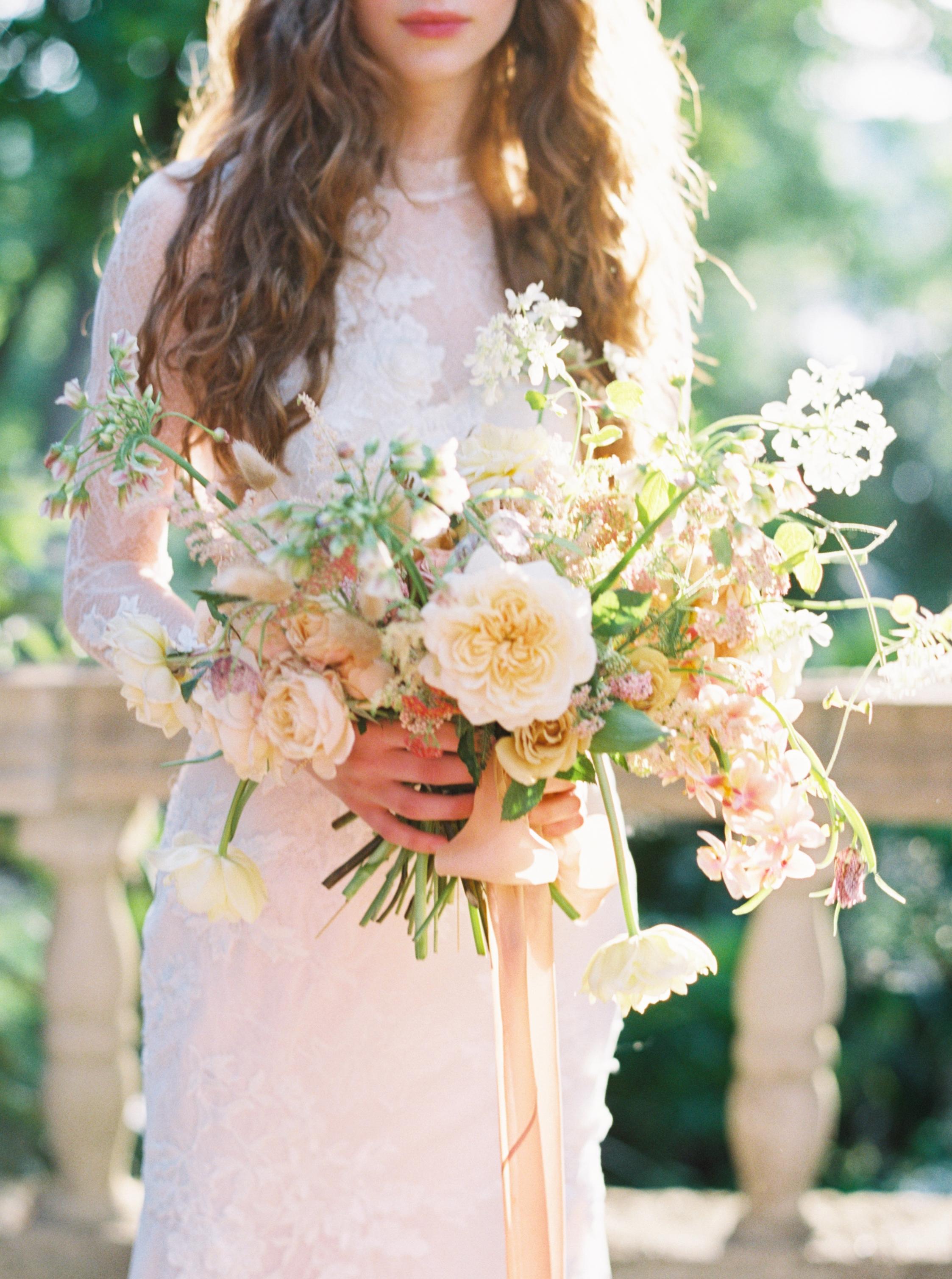 laguna gloria wedding jenna mcelroy-104.jpg