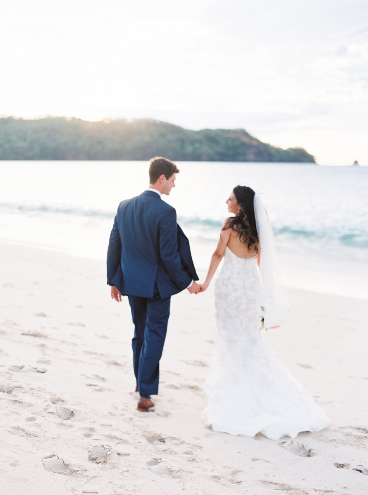 COSTA RICA TOP destination wedding location 2020