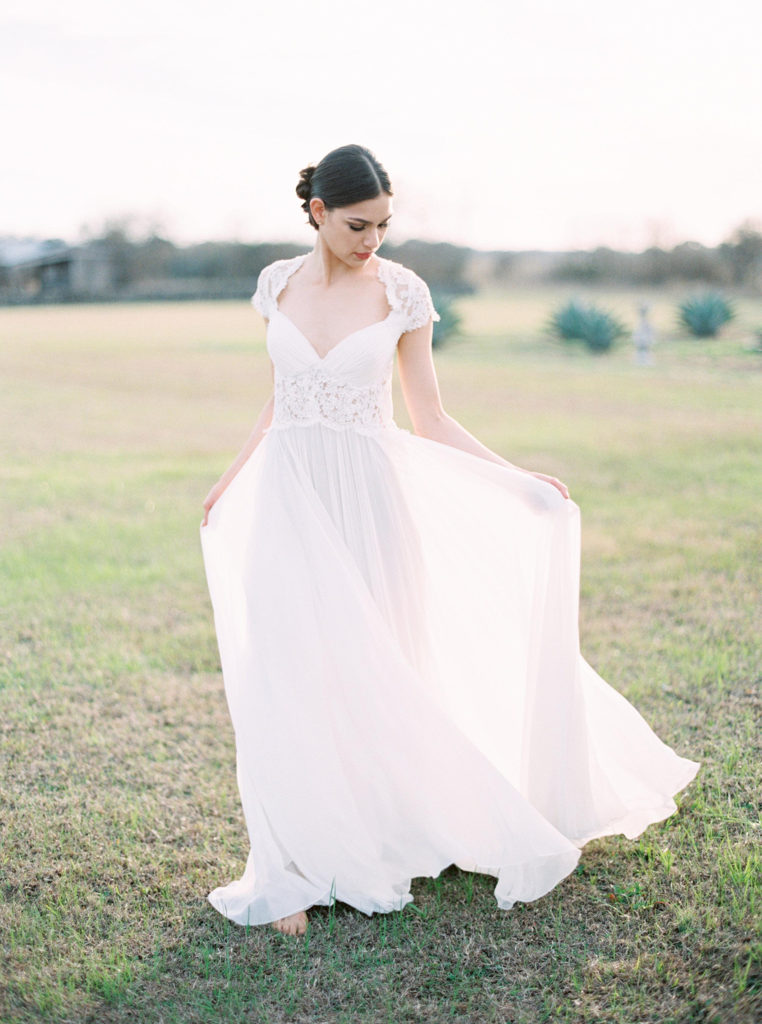 le san michele austin wedding photographer jenna mcelroy