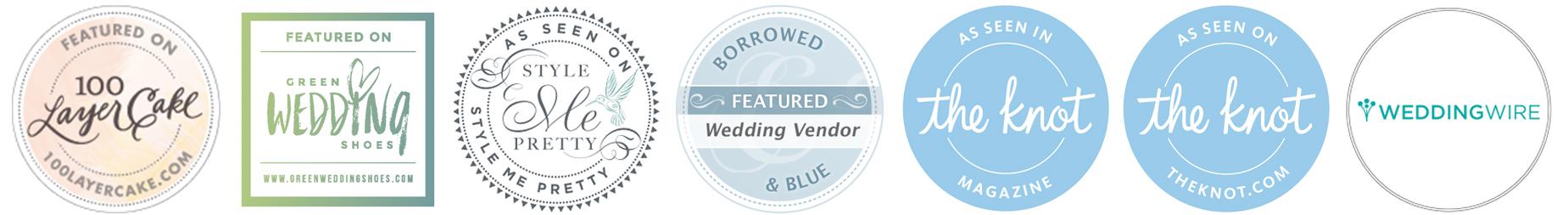 philadelphia-wedding-photography-modern-fine-art-100-layer-cake-green-wedding-shoes-style-me-pretty-borrowed-blue.jpg