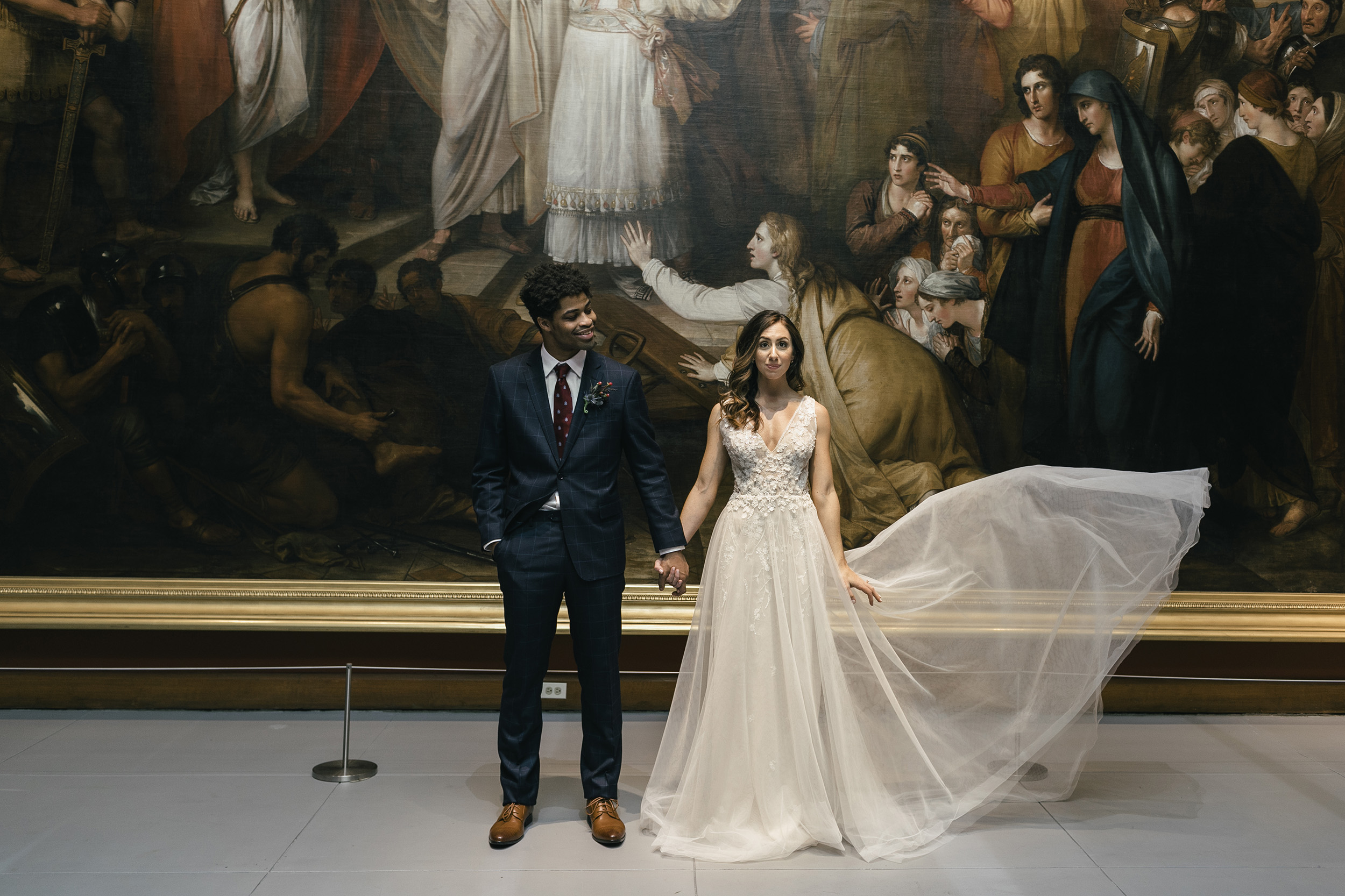 photography-wedding-weddings-natural-candid-pafa-pennsylvania academy-philadephia-philly-philadelphia wedding-mixed race-editorial-modern-fine-art-001.JPG