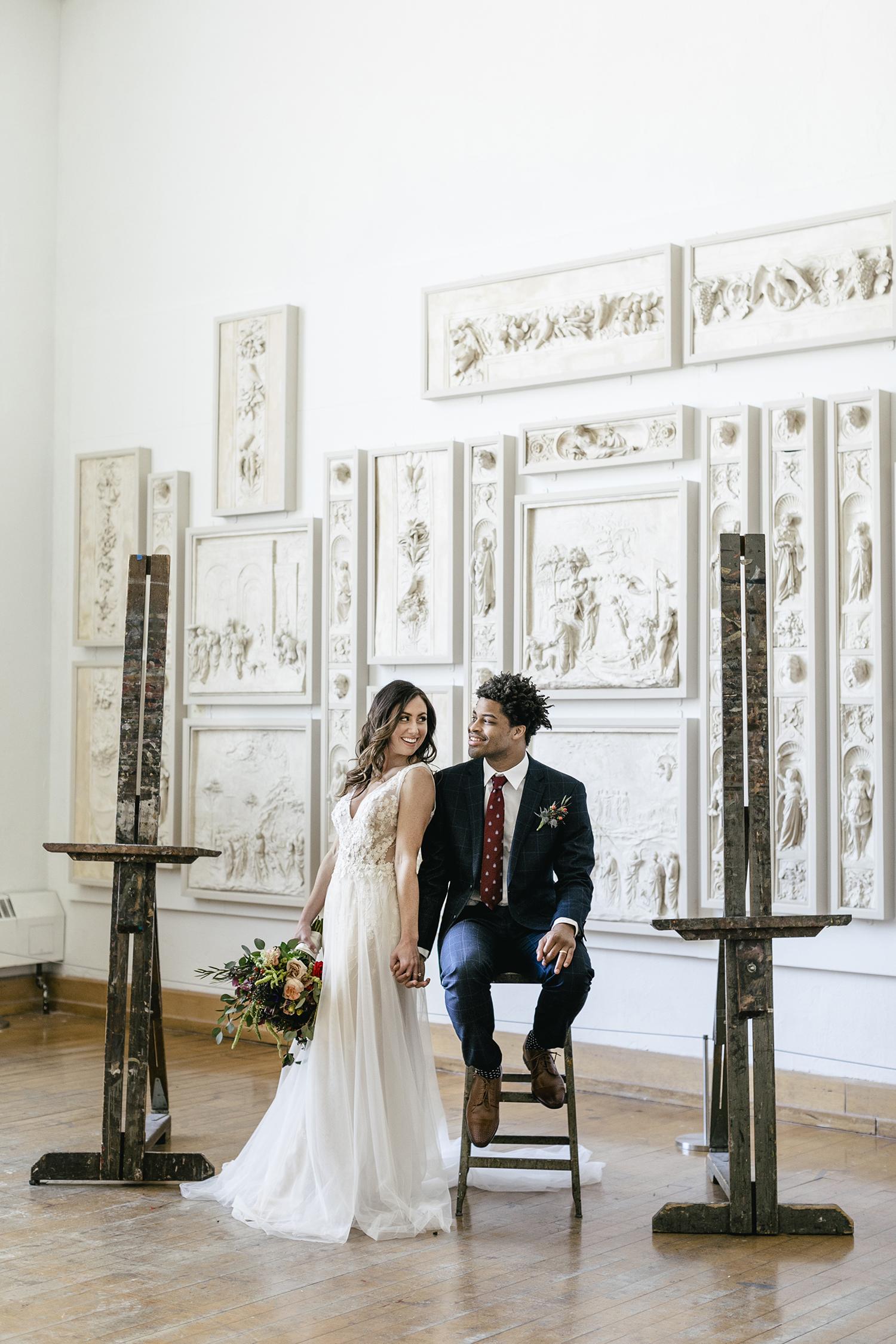 photography-wedding-weddings-natural-candid-pafa-pennsylvania academy-philadephia-philly-philadelphia wedding-mixed race-editorial-modern-fine-art-002.JPG