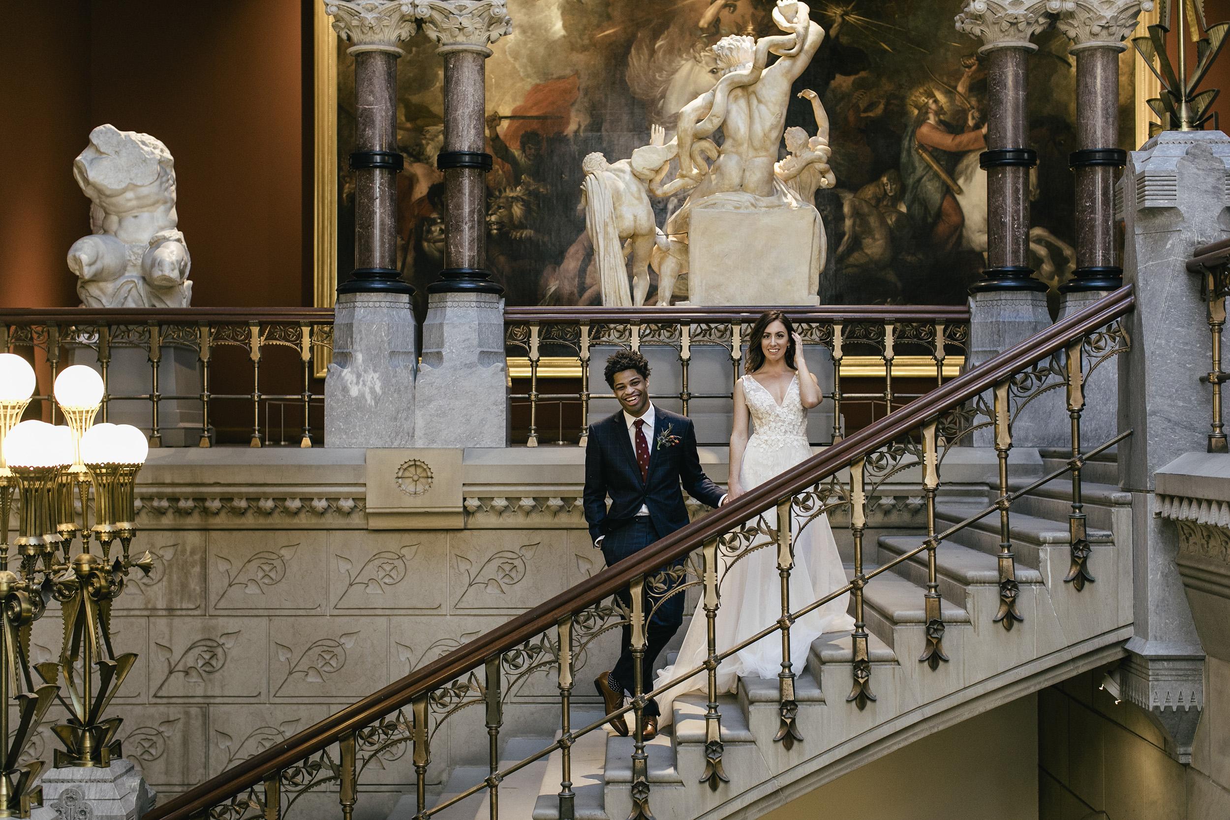 photography-wedding-weddings-natural-candid-pafa-pennsylvania academy-philadephia-philly-philadelphia wedding-mixed race-editorial-modern-fine-art-003.JPG